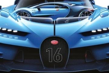 2015-Bugatti-Vision-Gran-Turismo-2aaa