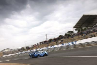 2015 Bugatti Vision Gran Turismo Frankfurt 19