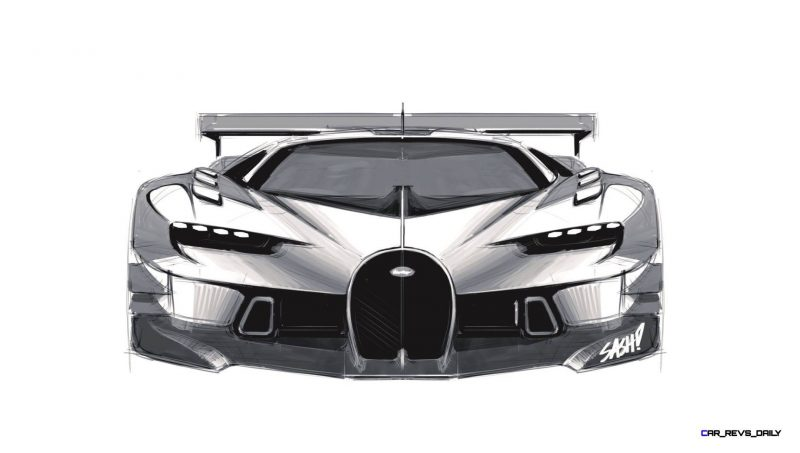 2017 Bugatti CHIRON is Official! 100 Pre-Orders Locked in Ahead of Geneva 2016 Reveal 2017 Bugatti CHIRON is Official! 100 Pre-Orders Locked in Ahead of Geneva 2016 Reveal 2017 Bugatti CHIRON is Official! 100 Pre-Orders Locked in Ahead of Geneva 2016 Reveal 2017 Bugatti CHIRON is Official! 100 Pre-Orders Locked in Ahead of Geneva 2016 Reveal 2017 Bugatti CHIRON is Official! 100 Pre-Orders Locked in Ahead of Geneva 2016 Reveal 2017 Bugatti CHIRON is Official! 100 Pre-Orders Locked in Ahead of Geneva 2016 Reveal 2017 Bugatti CHIRON is Official! 100 Pre-Orders Locked in Ahead of Geneva 2016 Reveal 2017 Bugatti CHIRON is Official! 100 Pre-Orders Locked in Ahead of Geneva 2016 Reveal 2017 Bugatti CHIRON is Official! 100 Pre-Orders Locked in Ahead of Geneva 2016 Reveal 2017 Bugatti CHIRON is Official! 100 Pre-Orders Locked in Ahead of Geneva 2016 Reveal 2017 Bugatti CHIRON is Official! 100 Pre-Orders Locked in Ahead of Geneva 2016 Reveal 2017 Bugatti CHIRON is Official! 100 Pre-Orders Locked in Ahead of Geneva 2016 Reveal 2017 Bugatti CHIRON is Official! 100 Pre-Orders Locked in Ahead of Geneva 2016 Reveal 2017 Bugatti CHIRON is Official! 100 Pre-Orders Locked in Ahead of Geneva 2016 Reveal 2017 Bugatti CHIRON is Official! 100 Pre-Orders Locked in Ahead of Geneva 2016 Reveal 2017 Bugatti CHIRON is Official! 100 Pre-Orders Locked in Ahead of Geneva 2016 Reveal 2017 Bugatti CHIRON is Official! 100 Pre-Orders Locked in Ahead of Geneva 2016 Reveal 2017 Bugatti CHIRON is Official! 100 Pre-Orders Locked in Ahead of Geneva 2016 Reveal 2017 Bugatti CHIRON is Official! 100 Pre-Orders Locked in Ahead of Geneva 2016 Reveal 2017 Bugatti CHIRON is Official! 100 Pre-Orders Locked in Ahead of Geneva 2016 Reveal 2017 Bugatti CHIRON is Official! 100 Pre-Orders Locked in Ahead of Geneva 2016 Reveal 2017 Bugatti CHIRON is Official! 100 Pre-Orders Locked in Ahead of Geneva 2016 Reveal 2017 Bugatti CHIRON is Official! 100 Pre-Orders Locked in Ahead of Geneva 2016 Reveal 2017 Bugatti CHIRON is