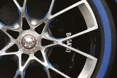 2015 Bugatti Vision Gran Turismo Frankfurt 51