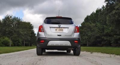 2015 Buick ENCORE 15