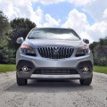 HD Road Test Review - 2015 Buick ENCORE - Drives Like an Audi, Priced Like a Kia?