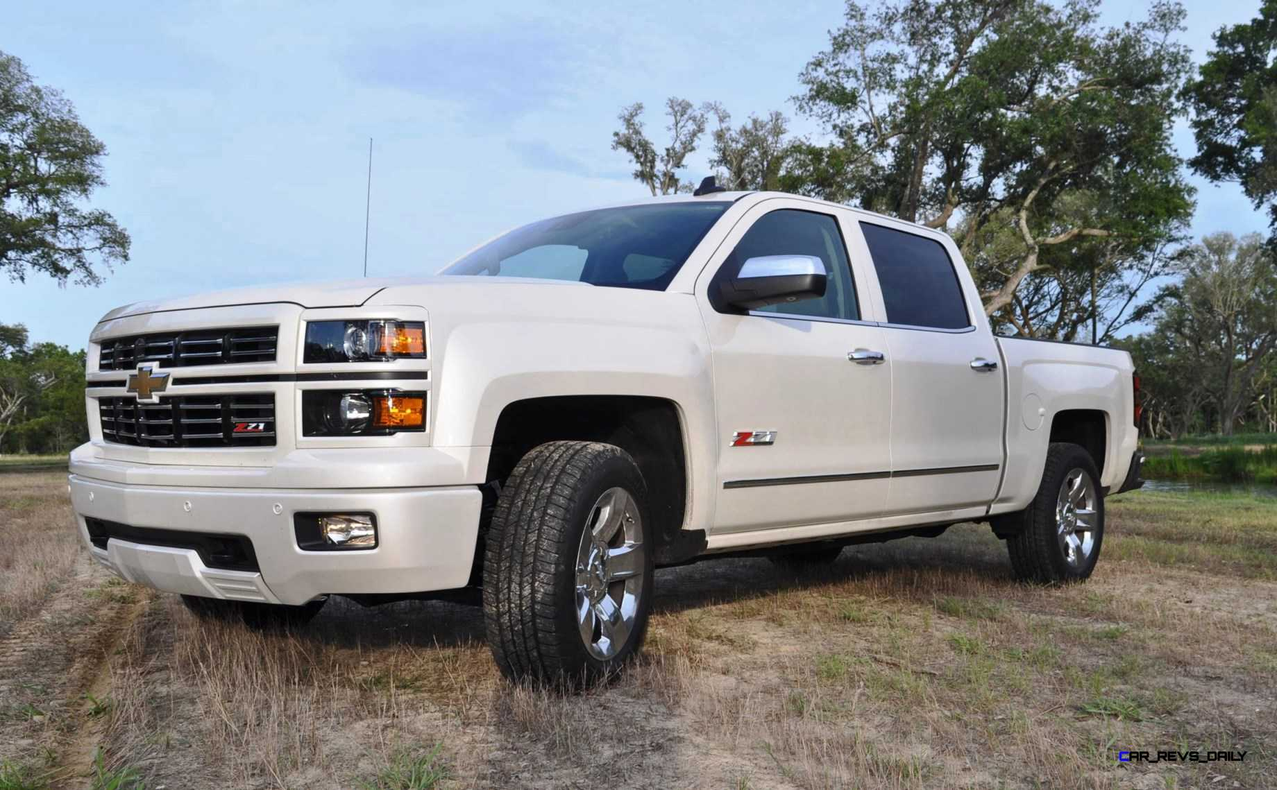 2015 chevrolet silverado ltz z71 4wd custom sport edition 13. Black Bedroom Furniture Sets. Home Design Ideas