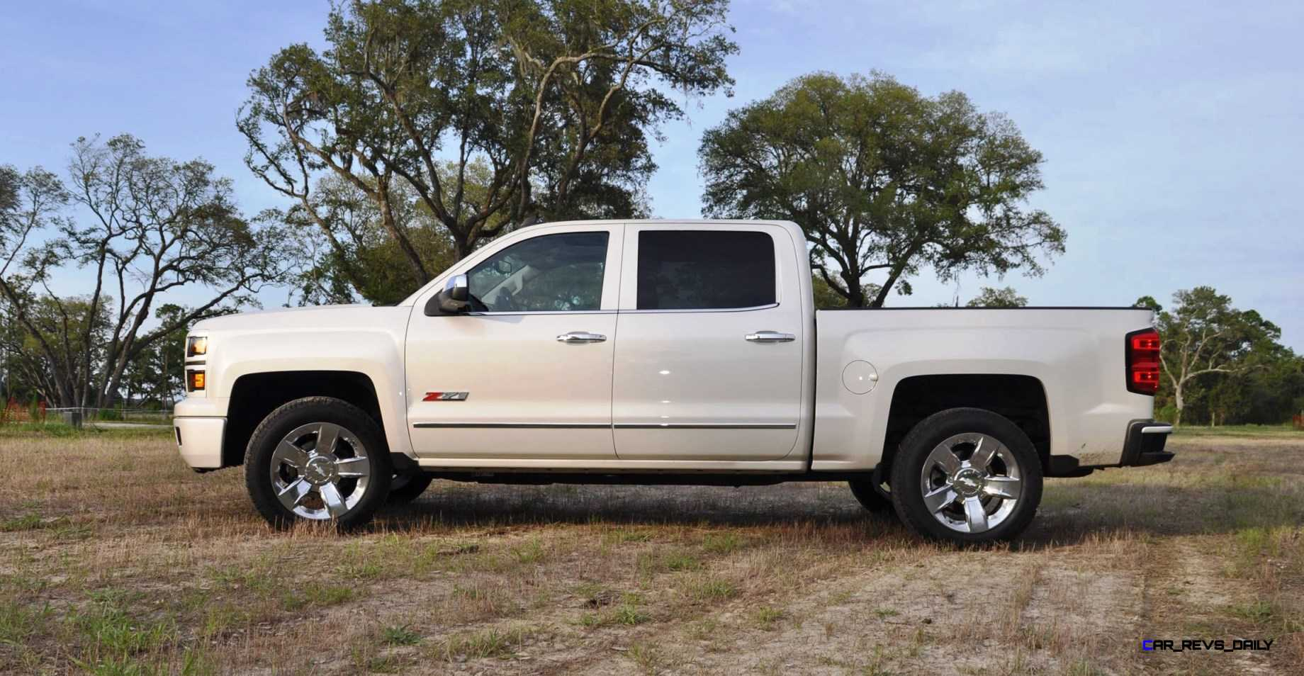 2015 chevrolet silverado ltz z71 4wd custom sport edition 15. Black Bedroom Furniture Sets. Home Design Ideas