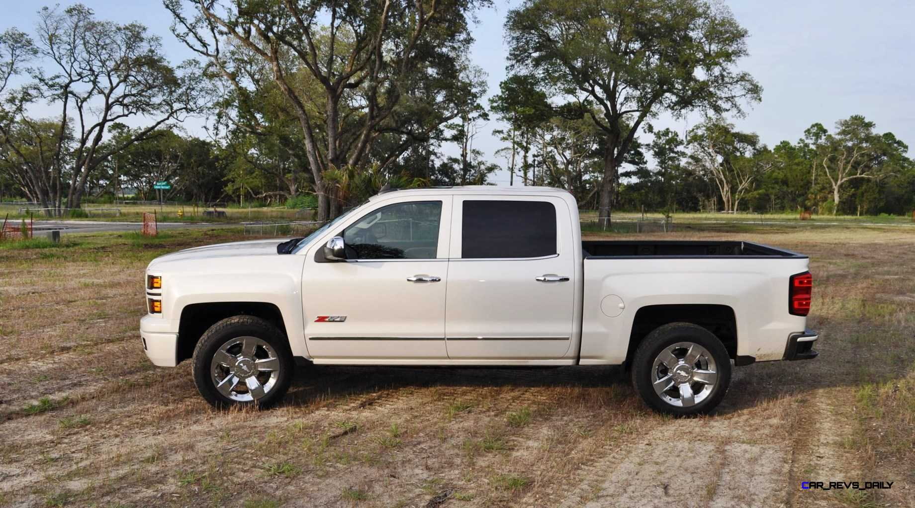 2015 chevrolet silverado ltz z71 4wd custom sport edition 16. Black Bedroom Furniture Sets. Home Design Ideas