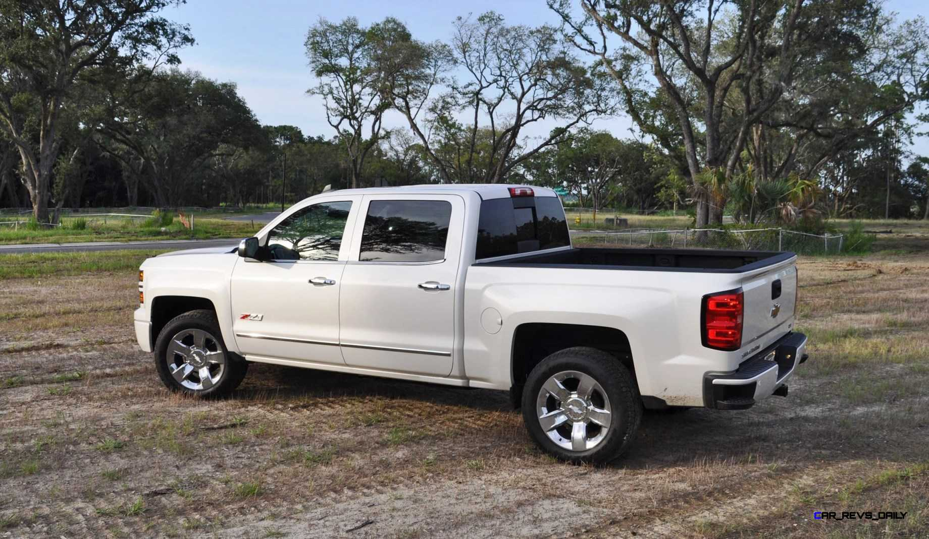 2015 chevrolet silverado ltz z71 4wd custom sport edition 17. Black Bedroom Furniture Sets. Home Design Ideas