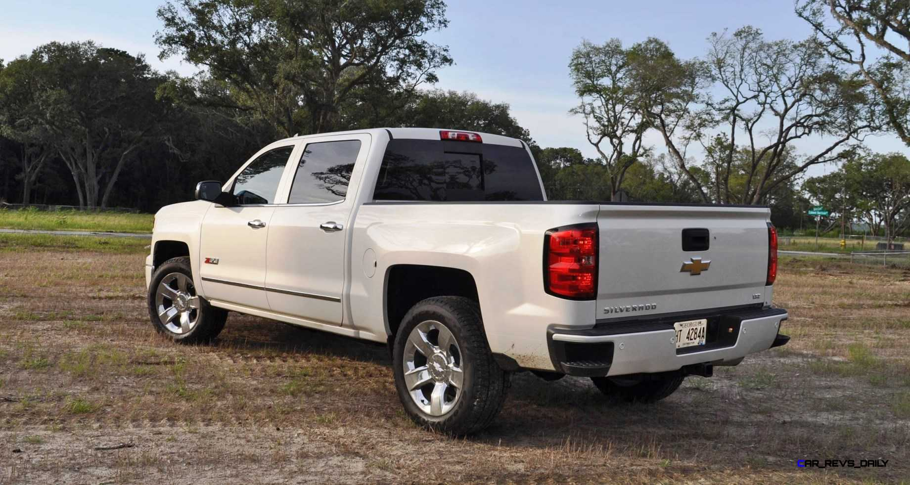 2015 chevrolet silverado ltz z71 4wd custom sport edition 18. Black Bedroom Furniture Sets. Home Design Ideas
