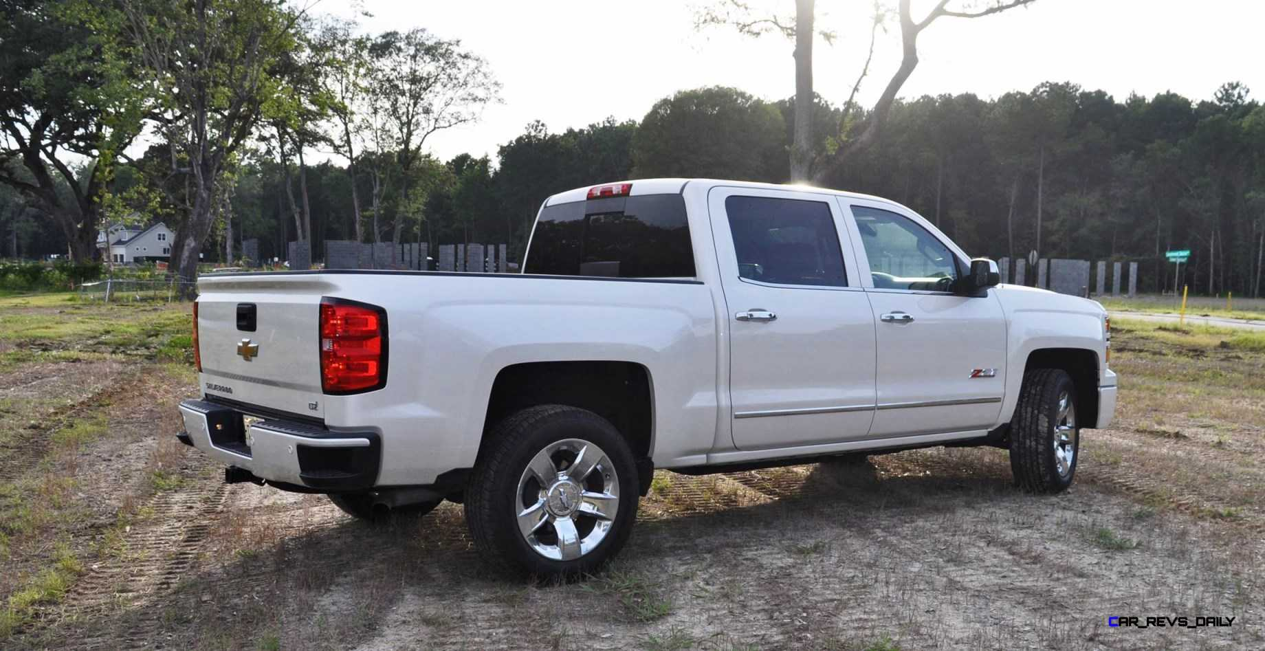 2015 chevrolet silverado ltz z71 4wd custom sport edition 25. Black Bedroom Furniture Sets. Home Design Ideas
