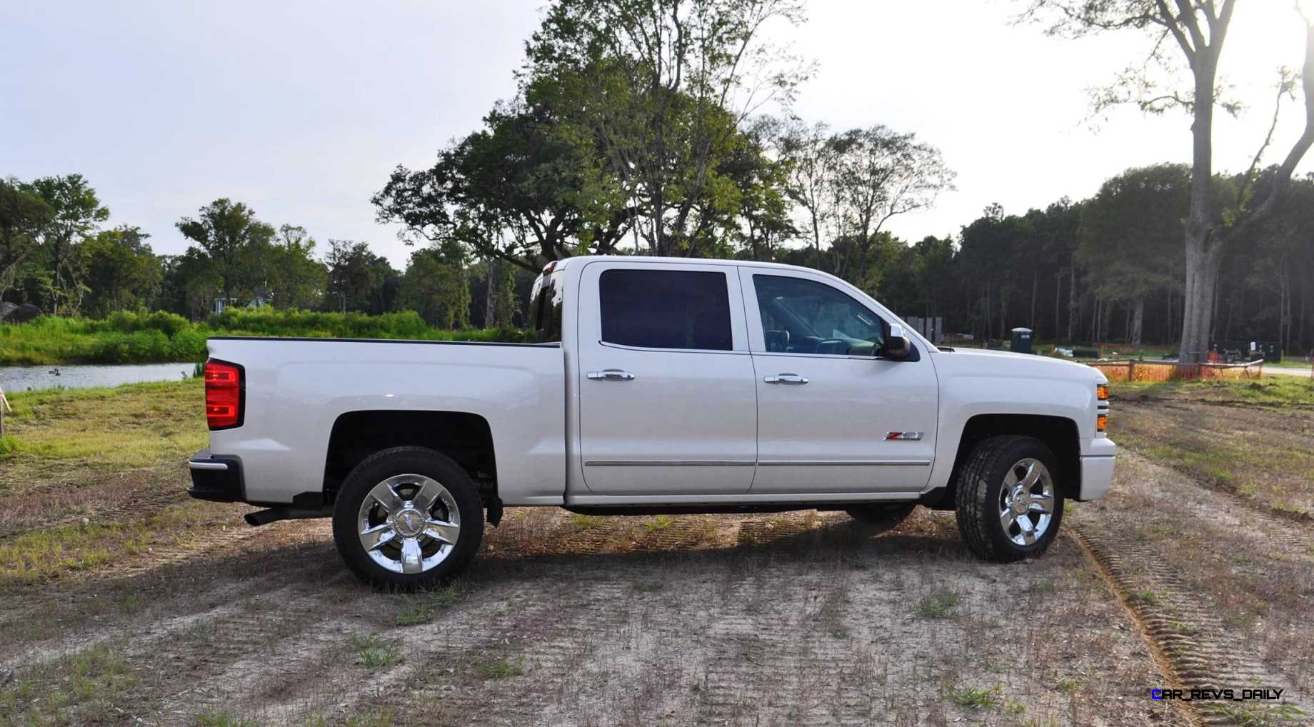 2015 chevrolet silverado ltz z71 4wd custom sport edition 26. Black Bedroom Furniture Sets. Home Design Ideas