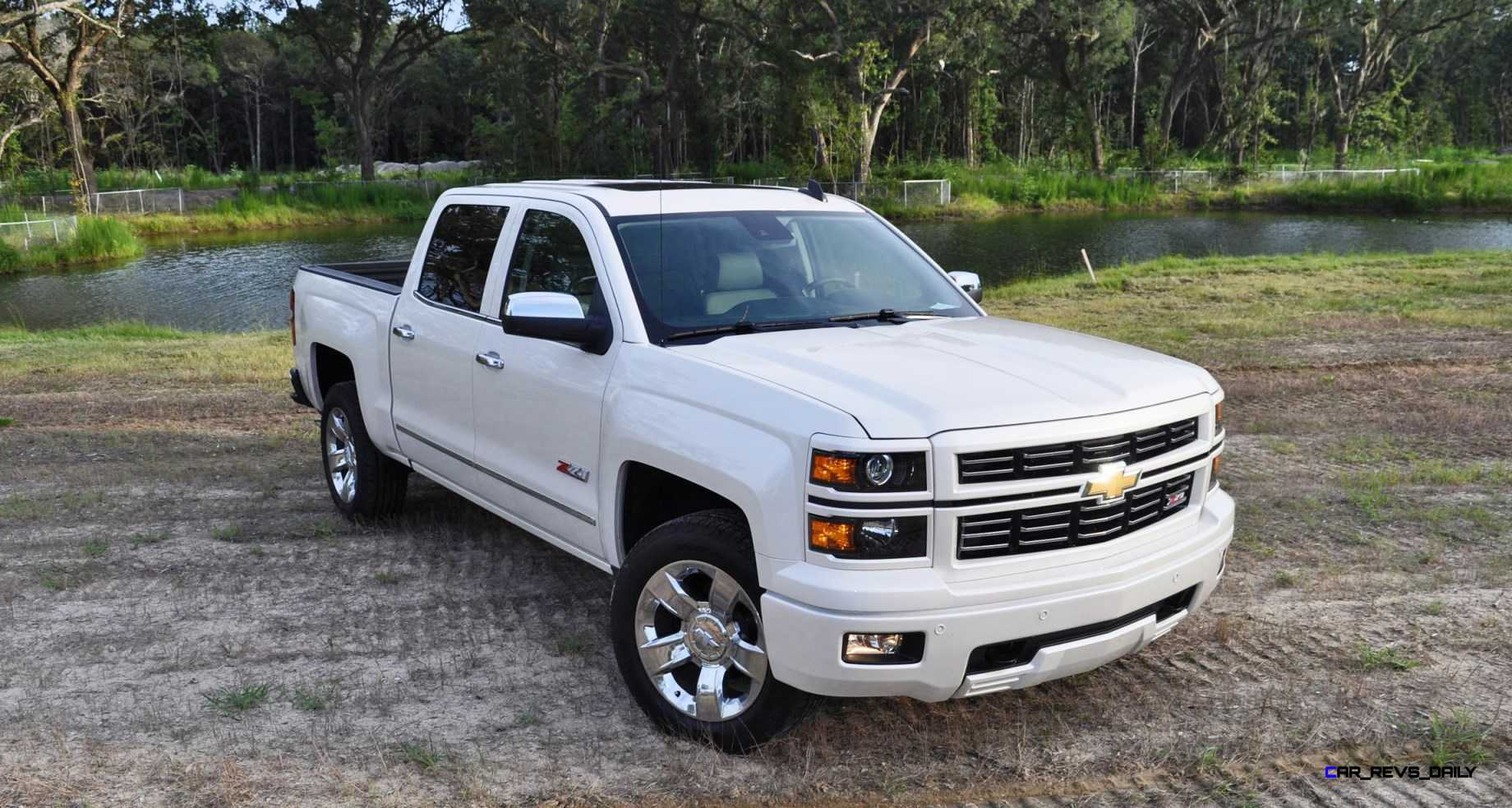 2015 silverado ltz z71 images galleries with a bite. Black Bedroom Furniture Sets. Home Design Ideas