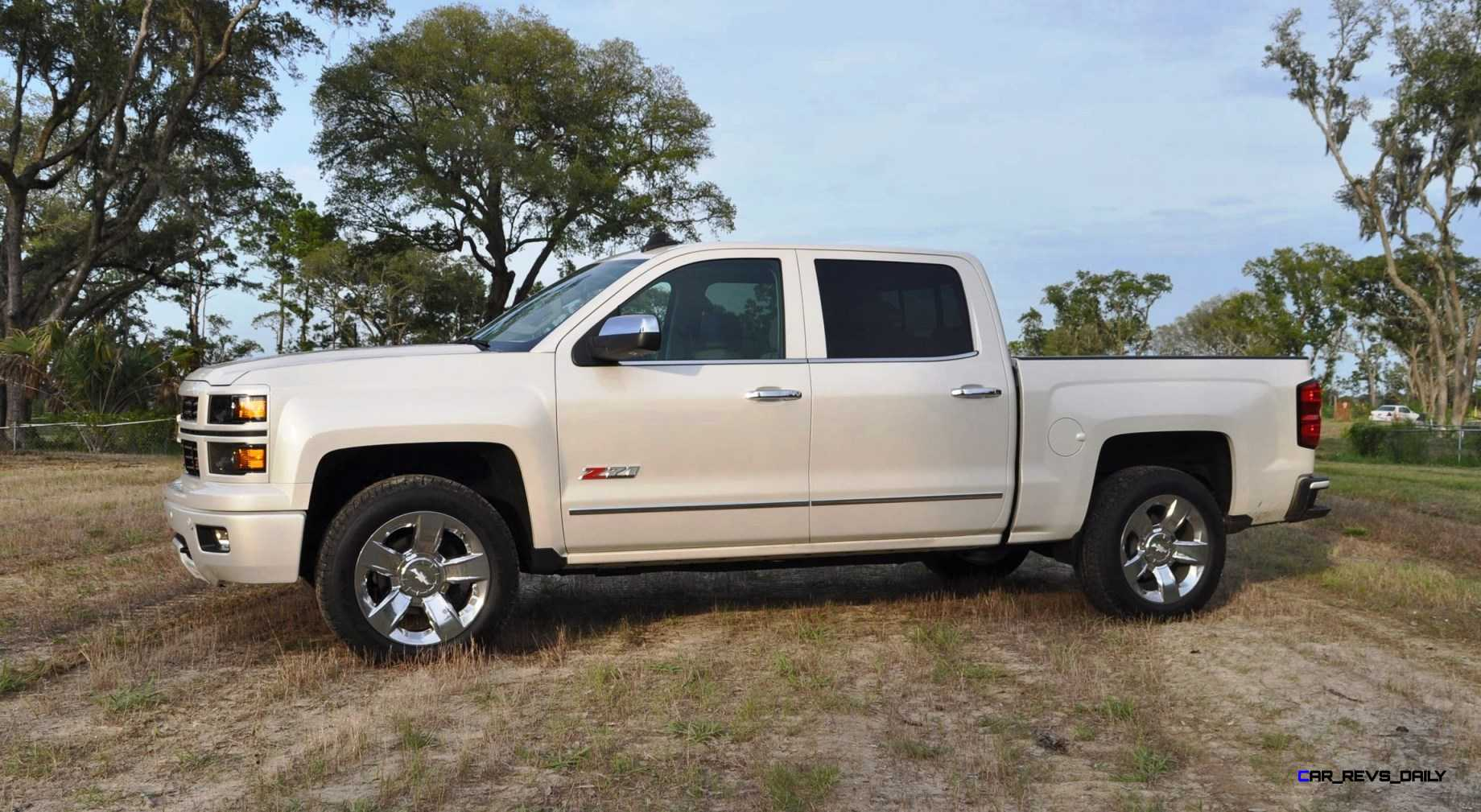 2015 chevy silverado ltz autos post. Black Bedroom Furniture Sets. Home Design Ideas