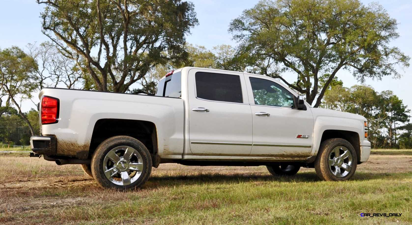 2015 chevrolet silverado ltz z71 4wd custom sport edition 41. Black Bedroom Furniture Sets. Home Design Ideas