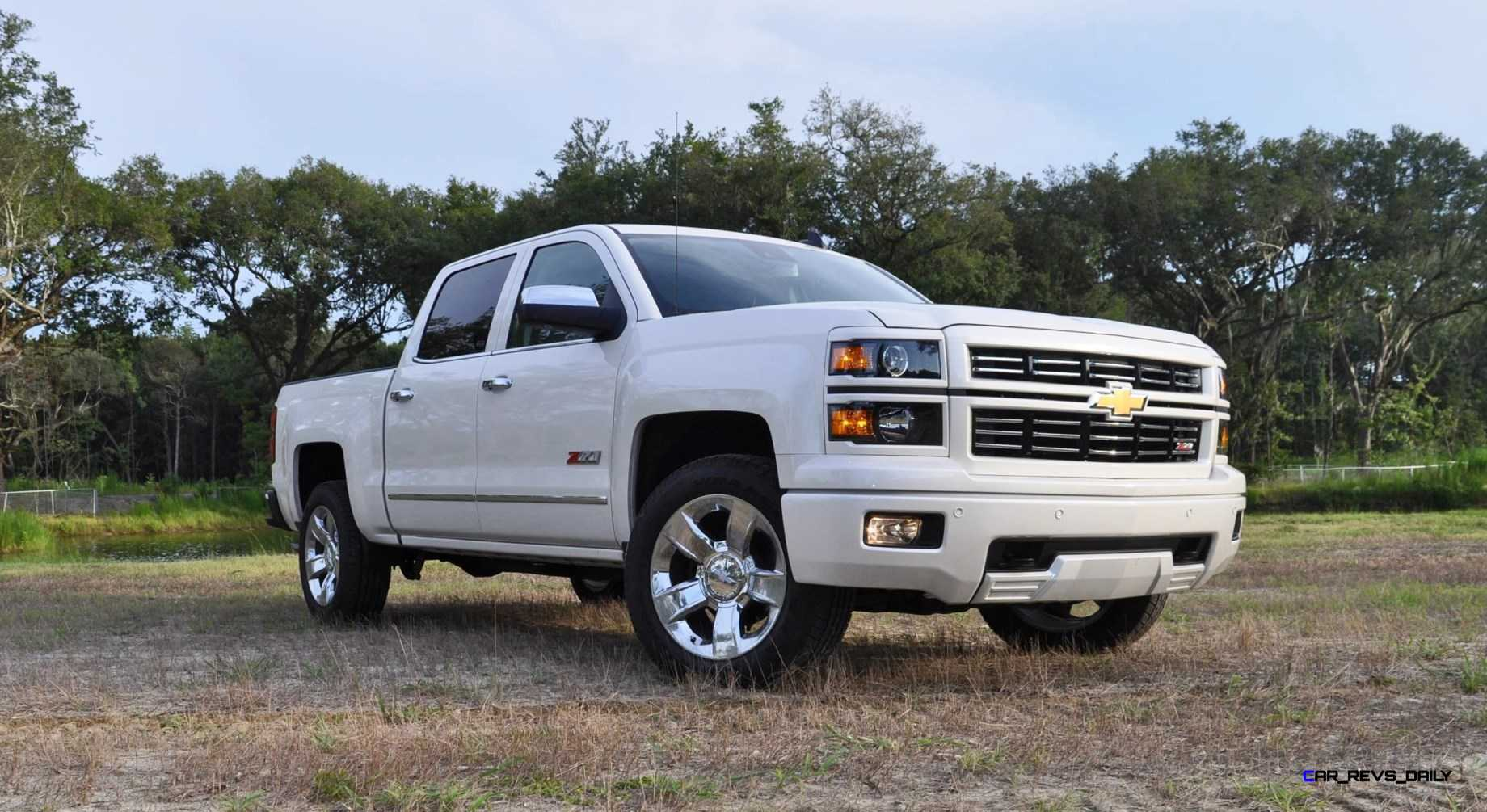 2015 chevrolet silverado ltz z71 4wd custom sport edition 5. Black Bedroom Furniture Sets. Home Design Ideas