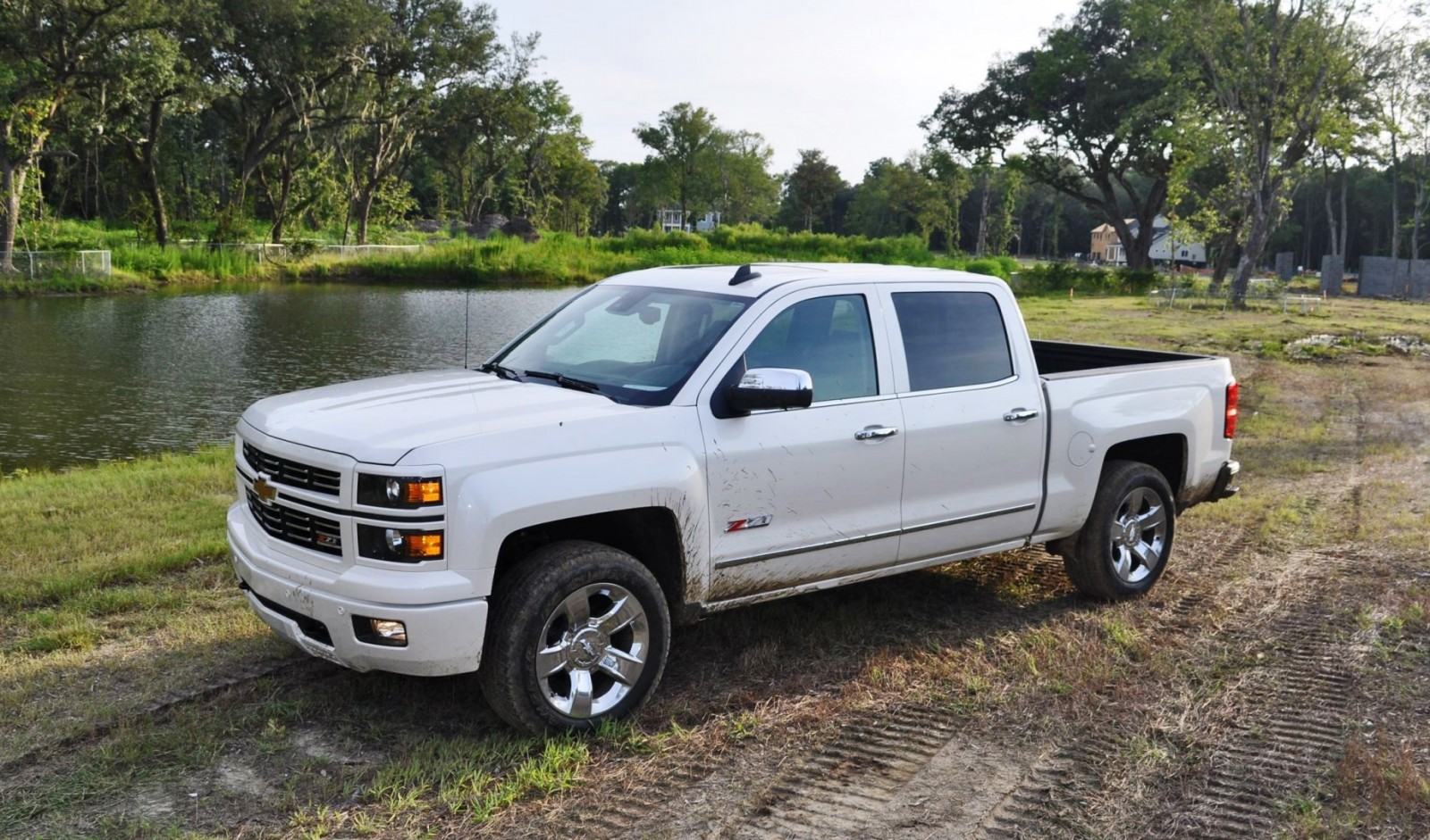 2015 chevrolet silverado ltz z71 4wd custom sport edition 22 car revs. Black Bedroom Furniture Sets. Home Design Ideas