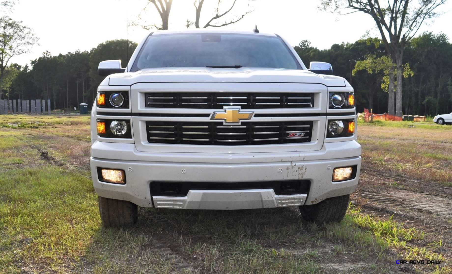 2015 chevrolet silverado ltz z71 4wd custom sport edition 62. Black Bedroom Furniture Sets. Home Design Ideas