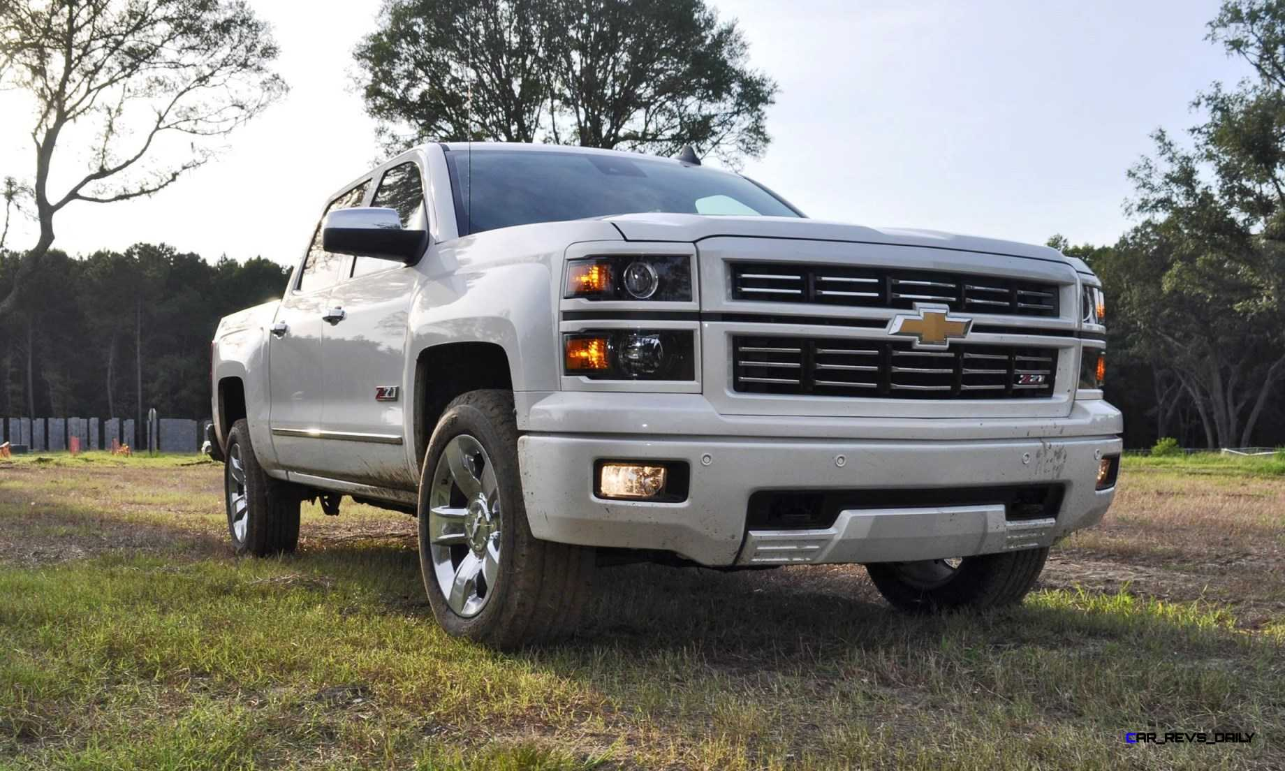 2015 chevrolet silverado ltz z71 4wd custom sport edition 66. Black Bedroom Furniture Sets. Home Design Ideas