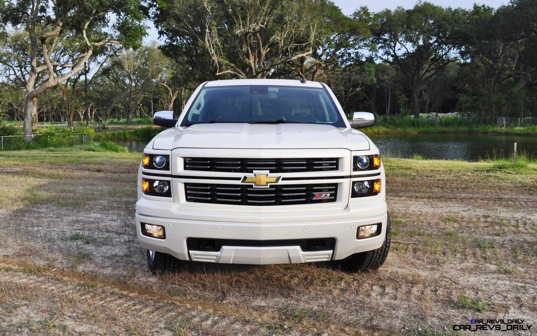 2016 chevrolet silverado black out edition is 35k and dripping wet gloss. Black Bedroom Furniture Sets. Home Design Ideas