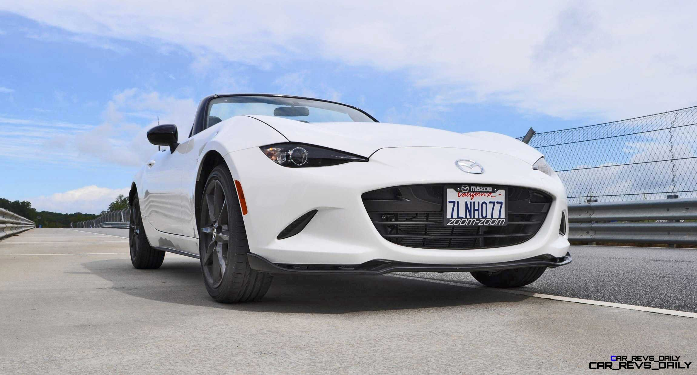 2015-Mazda-MX-5-Miata-Track-Day-17