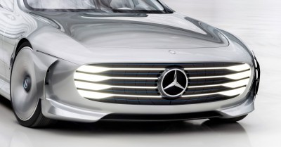 2015 Mercedes-Benz Concept IAA Is Active Aero Longtail SuperCoupe 2015 Mercedes-Benz Concept IAA Is Active Aero Longtail SuperCoupe 2015 Mercedes-Benz Concept IAA Is Active Aero Longtail SuperCoupe 2015 Mercedes-Benz Concept IAA Is Active Aero Longtail SuperCoupe 2015 Mercedes-Benz Concept IAA Is Active Aero Longtail SuperCoupe 2015 Mercedes-Benz Concept IAA Is Active Aero Longtail SuperCoupe 2015 Mercedes-Benz Concept IAA Is Active Aero Longtail SuperCoupe 2015 Mercedes-Benz Concept IAA Is Active Aero Longtail SuperCoupe 2015 Mercedes-Benz Concept IAA Is Active Aero Longtail SuperCoupe 2015 Mercedes-Benz Concept IAA Is Active Aero Longtail SuperCoupe 2015 Mercedes-Benz Concept IAA Is Active Aero Longtail SuperCoupe 2015 Mercedes-Benz Concept IAA Is Active Aero Longtail SuperCoupe 2015 Mercedes-Benz Concept IAA Is Active Aero Longtail SuperCoupe