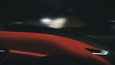 2015 Nissan GRIPZ Concept - Off-Road Z Car With V6TT!? 2015 Nissan GRIPZ Concept - Off-Road Z Car With V6TT!? 2015 Nissan GRIPZ Concept - Off-Road Z Car With V6TT!? 2015 Nissan GRIPZ Concept - Off-Road Z Car With V6TT!? 2015 Nissan GRIPZ Concept - Off-Road Z Car With V6TT!? 2015 Nissan GRIPZ Concept - Off-Road Z Car With V6TT!? 2015 Nissan GRIPZ Concept - Off-Road Z Car With V6TT!? 2015 Nissan GRIPZ Concept - Off-Road Z Car With V6TT!? 2015 Nissan GRIPZ Concept - Off-Road Z Car With V6TT!? 2015 Nissan GRIPZ Concept - Off-Road Z Car With V6TT!? 2015 Nissan GRIPZ Concept - Off-Road Z Car With V6TT!? 2015 Nissan GRIPZ Concept - Off-Road Z Car With V6TT!? 2015 Nissan GRIPZ Concept - Off-Road Z Car With V6TT!? 2015 Nissan GRIPZ Concept - Off-Road Z Car With V6TT!? 2015 Nissan GRIPZ Concept - Off-Road Z Car With V6TT!? 2015 Nissan GRIPZ Concept - Off-Road Z Car With V6TT!? 2015 Nissan GRIPZ Concept - Off-Road Z Car With V6TT!? 2015 Nissan GRIPZ Concept - Off-Road Z Car With V6TT!? 2015 Nissan GRIPZ Concept - Off-Road Z Car With V6TT!? 2015 Nissan GRIPZ Concept - Off-Road Z Car With V6TT!? 2015 Nissan GRIPZ Concept - Off-Road Z Car With V6TT!? 2015 Nissan GRIPZ Concept - Off-Road Z Car With V6TT!? 2015 Nissan GRIPZ Concept - Off-Road Z Car With V6TT!? 2015 Nissan GRIPZ Concept - Off-Road Z Car With V6TT!? 2015 Nissan GRIPZ Concept - Off-Road Z Car With V6TT!? 2015 Nissan GRIPZ Concept - Off-Road Z Car With V6TT!?