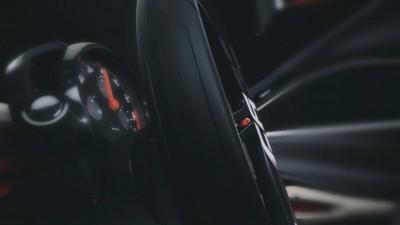2015 Nissan GRIPZ Concept - Off-Road Z Car With V6TT!? 2015 Nissan GRIPZ Concept - Off-Road Z Car With V6TT!? 2015 Nissan GRIPZ Concept - Off-Road Z Car With V6TT!? 2015 Nissan GRIPZ Concept - Off-Road Z Car With V6TT!? 2015 Nissan GRIPZ Concept - Off-Road Z Car With V6TT!? 2015 Nissan GRIPZ Concept - Off-Road Z Car With V6TT!? 2015 Nissan GRIPZ Concept - Off-Road Z Car With V6TT!? 2015 Nissan GRIPZ Concept - Off-Road Z Car With V6TT!? 2015 Nissan GRIPZ Concept - Off-Road Z Car With V6TT!? 2015 Nissan GRIPZ Concept - Off-Road Z Car With V6TT!? 2015 Nissan GRIPZ Concept - Off-Road Z Car With V6TT!? 2015 Nissan GRIPZ Concept - Off-Road Z Car With V6TT!? 2015 Nissan GRIPZ Concept - Off-Road Z Car With V6TT!? 2015 Nissan GRIPZ Concept - Off-Road Z Car With V6TT!? 2015 Nissan GRIPZ Concept - Off-Road Z Car With V6TT!? 2015 Nissan GRIPZ Concept - Off-Road Z Car With V6TT!? 2015 Nissan GRIPZ Concept - Off-Road Z Car With V6TT!? 2015 Nissan GRIPZ Concept - Off-Road Z Car With V6TT!? 2015 Nissan GRIPZ Concept - Off-Road Z Car With V6TT!? 2015 Nissan GRIPZ Concept - Off-Road Z Car With V6TT!? 2015 Nissan GRIPZ Concept - Off-Road Z Car With V6TT!? 2015 Nissan GRIPZ Concept - Off-Road Z Car With V6TT!? 2015 Nissan GRIPZ Concept - Off-Road Z Car With V6TT!? 2015 Nissan GRIPZ Concept - Off-Road Z Car With V6TT!? 2015 Nissan GRIPZ Concept - Off-Road Z Car With V6TT!? 2015 Nissan GRIPZ Concept - Off-Road Z Car With V6TT!? 2015 Nissan GRIPZ Concept - Off-Road Z Car With V6TT!?