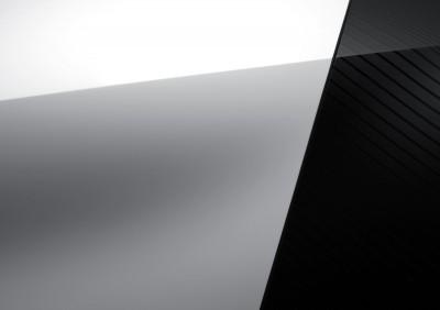 2015 Peugeot FRACTAL Concept 13