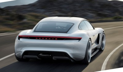 2015 Porsche Mission E - See Under Its Pajun-Previewing Panels Via 88 New Images and Animations 2015 Porsche Mission E - See Under Its Pajun-Previewing Panels Via 88 New Images and Animations 2015 Porsche Mission E - See Under Its Pajun-Previewing Panels Via 88 New Images and Animations 2015 Porsche Mission E - See Under Its Pajun-Previewing Panels Via 88 New Images and Animations 2015 Porsche Mission E - See Under Its Pajun-Previewing Panels Via 88 New Images and Animations 2015 Porsche Mission E - See Under Its Pajun-Previewing Panels Via 88 New Images and Animations 2015 Porsche Mission E - See Under Its Pajun-Previewing Panels Via 88 New Images and Animations 2015 Porsche Mission E - See Under Its Pajun-Previewing Panels Via 88 New Images and Animations 2015 Porsche Mission E - See Under Its Pajun-Previewing Panels Via 88 New Images and Animations 2015 Porsche Mission E - See Under Its Pajun-Previewing Panels Via 88 New Images and Animations 2015 Porsche Mission E - See Under Its Pajun-Previewing Panels Via 88 New Images and Animations 2015 Porsche Mission E - See Under Its Pajun-Previewing Panels Via 88 New Images and Animations 2015 Porsche Mission E - See Under Its Pajun-Previewing Panels Via 88 New Images and Animations 2015 Porsche Mission E - See Under Its Pajun-Previewing Panels Via 88 New Images and Animations 2015 Porsche Mission E - See Under Its Pajun-Previewing Panels Via 88 New Images and Animations 2015 Porsche Mission E - See Under Its Pajun-Previewing Panels Via 88 New Images and Animations 2015 Porsche Mission E - See Under Its Pajun-Previewing Panels Via 88 New Images and Animations 2015 Porsche Mission E - See Under Its Pajun-Previewing Panels Via 88 New Images and Animations 2015 Porsche Mission E - See Under Its Pajun-Previewing Panels Via 88 New Images and Animations 2015 Porsche Mission E - See Under Its Pajun-Previewing Panels Via 88 New Images and Animations 2015 Porsche Mission E - See Under Its Pajun-Previewing Panels Via 88 New Images and Animations 2015 Porsche Mission E - See Under Its Pajun-Previewing Panels Via 88 New Images and Animations 2015 Porsche Mission E - See Under Its Pajun-Previewing Panels Via 88 New Images and Animations 2015 Porsche Mission E - See Under Its Pajun-Previewing Panels Via 88 New Images and Animations 2015 Porsche Mission E - See Under Its Pajun-Previewing Panels Via 88 New Images and Animations 2015 Porsche Mission E - See Under Its Pajun-Previewing Panels Via 88 New Images and Animations 2015 Porsche Mission E - See Under Its Pajun-Previewing Panels Via 88 New Images and Animations 2015 Porsche Mission E - See Under Its Pajun-Previewing Panels Via 88 New Images and Animations 2015 Porsche Mission E - See Under Its Pajun-Previewing Panels Via 88 New Images and Animations 2015 Porsche Mission E - See Under Its Pajun-Previewing Panels Via 88 New Images and Animations 2015 Porsche Mission E - See Under Its Pajun-Previewing Panels Via 88 New Images and Animations 2015 Porsche Mission E - See Under Its Pajun-Previewing Panels Via 88 New Images and Animations 2015 Porsche Mission E - See Under Its Pajun-Previewing Panels Via 88 New Images and Animations 2015 Porsche Mission E - See Under Its Pajun-Previewing Panels Via 88 New Images and Animations 2015 Porsche Mission E - See Under Its Pajun-Previewing Panels Via 88 New Images and Animations 2015 Porsche Mission E - See Under Its Pajun-Previewing Panels Via 88 New Images and Animations 2015 Porsche Mission E - See Under Its Pajun-Previewing Panels Via 88 New Images and Animations 2015 Porsche Mission E - See Under Its Pajun-Previewing Panels Via 88 New Images and Animations 2015 Porsche Mission E - See Under Its Pajun-Previewing Panels Via 88 New Images and Animations 2015 Porsche Mission E - See Under Its Pajun-Previewing Panels Via 88 New Images and Animations 2015 Porsche Mission E - See Under Its Pajun-Previewing Panels Via 88 New Images and Animations 2015 Porsche Mission E - See Under Its Pajun-Previewing Panels Via 88 New Images and Animations 2015 Porsche Mission E - See Under Its Pajun-Previewing Panels Via 88 New Images and Animations 2015 Porsche Mission E - See Under Its Pajun-Previewing Panels Via 88 New Images and Animations 2015 Porsche Mission E - See Under Its Pajun-Previewing Panels Via 88 New Images and Animations 2015 Porsche Mission E - See Under Its Pajun-Previewing Panels Via 88 New Images and Animations 2015 Porsche Mission E - See Under Its Pajun-Previewing Panels Via 88 New Images and Animations 2015 Porsche Mission E - See Under Its Pajun-Previewing Panels Via 88 New Images and Animations 2015 Porsche Mission E - See Under Its Pajun-Previewing Panels Via 88 New Images and Animations 2015 Porsche Mission E - See Under Its Pajun-Previewing Panels Via 88 New Images and Animations 2015 Porsche Mission E - See Under Its Pajun-Previewing Panels Via 88 New Images and Animations 2015 Porsche Mission E - See Under Its Pajun-Previewing Panels Via 88 New Images and Animations 2015 Porsche Mission E - See Under Its Pajun-Previewing Panels Via 88 New Images and Animations 2015 Porsche Mission E - See Under Its Pajun-Previewing Panels Via 88 New Images and Animations 2015 Porsche Mission E - See Under Its Pajun-Previewing Panels Via 88 New Images and Animations 2015 Porsche Mission E - See Under Its Pajun-Previewing Panels Via 88 New Images and Animations 2015 Porsche Mission E - See Under Its Pajun-Previewing Panels Via 88 New Images and Animations 2015 Porsche Mission E - See Under Its Pajun-Previewing Panels Via 88 New Images and Animations 2015 Porsche Mission E - See Under Its Pajun-Previewing Panels Via 88 New Images and Animations 2015 Porsche Mission E - See Under Its Pajun-Previewing Panels Via 88 New Images and Animations 2015 Porsche Mission E - See Under Its Pajun-Previewing Panels Via 88 New Images and Animations 2015 Porsche Mission E - See Under Its Pajun-Previewing Panels Via 88 New Images and Animations 2015 Porsche Mission E - See Under Its Pajun-Previewing Panels Via 88 New Images and Animations 2015 Porsche Mission E - See Under Its Pajun-Previewing Panels Via 88 New Images and Animations 2015 Porsche Mission E - See Under Its Pajun-Previewing Panels Via 88 New Images and Animations 2015 Porsche Mission E - See Under Its Pajun-Previewing Panels Via 88 New Images and Animations 2015 Porsche Mission E - See Under Its Pajun-Previewing Panels Via 88 New Images and Animations 2015 Porsche Mission E - See Under Its Pajun-Previewing Panels Via 88 New Images and Animations 2015 Porsche Mission E - See Under Its Pajun-Previewing Panels Via 88 New Images and Animations 2015 Porsche Mission E - See Under Its Pajun-Previewing Panels Via 88 New Images and Animations 2015 Porsche Mission E - See Under Its Pajun-Previewing Panels Via 88 New Images and Animations