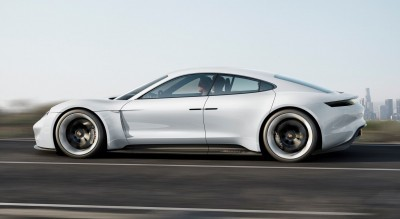 2015 Porsche Mission E - See Under Its Pajun-Previewing Panels Via 88 New Images and Animations 2015 Porsche Mission E - See Under Its Pajun-Previewing Panels Via 88 New Images and Animations 2015 Porsche Mission E - See Under Its Pajun-Previewing Panels Via 88 New Images and Animations 2015 Porsche Mission E - See Under Its Pajun-Previewing Panels Via 88 New Images and Animations 2015 Porsche Mission E - See Under Its Pajun-Previewing Panels Via 88 New Images and Animations 2015 Porsche Mission E - See Under Its Pajun-Previewing Panels Via 88 New Images and Animations 2015 Porsche Mission E - See Under Its Pajun-Previewing Panels Via 88 New Images and Animations 2015 Porsche Mission E - See Under Its Pajun-Previewing Panels Via 88 New Images and Animations 2015 Porsche Mission E - See Under Its Pajun-Previewing Panels Via 88 New Images and Animations 2015 Porsche Mission E - See Under Its Pajun-Previewing Panels Via 88 New Images and Animations 2015 Porsche Mission E - See Under Its Pajun-Previewing Panels Via 88 New Images and Animations 2015 Porsche Mission E - See Under Its Pajun-Previewing Panels Via 88 New Images and Animations 2015 Porsche Mission E - See Under Its Pajun-Previewing Panels Via 88 New Images and Animations 2015 Porsche Mission E - See Under Its Pajun-Previewing Panels Via 88 New Images and Animations 2015 Porsche Mission E - See Under Its Pajun-Previewing Panels Via 88 New Images and Animations 2015 Porsche Mission E - See Under Its Pajun-Previewing Panels Via 88 New Images and Animations 2015 Porsche Mission E - See Under Its Pajun-Previewing Panels Via 88 New Images and Animations 2015 Porsche Mission E - See Under Its Pajun-Previewing Panels Via 88 New Images and Animations 2015 Porsche Mission E - See Under Its Pajun-Previewing Panels Via 88 New Images and Animations 2015 Porsche Mission E - See Under Its Pajun-Previewing Panels Via 88 New Images and Animations 2015 Porsche Mission E - See Under Its Pajun-Previewing Panels Via 88 New Images and Animations 2015 Porsche Mission E - See Under Its Pajun-Previewing Panels Via 88 New Images and Animations 2015 Porsche Mission E - See Under Its Pajun-Previewing Panels Via 88 New Images and Animations 2015 Porsche Mission E - See Under Its Pajun-Previewing Panels Via 88 New Images and Animations 2015 Porsche Mission E - See Under Its Pajun-Previewing Panels Via 88 New Images and Animations 2015 Porsche Mission E - See Under Its Pajun-Previewing Panels Via 88 New Images and Animations 2015 Porsche Mission E - See Under Its Pajun-Previewing Panels Via 88 New Images and Animations 2015 Porsche Mission E - See Under Its Pajun-Previewing Panels Via 88 New Images and Animations 2015 Porsche Mission E - See Under Its Pajun-Previewing Panels Via 88 New Images and Animations 2015 Porsche Mission E - See Under Its Pajun-Previewing Panels Via 88 New Images and Animations 2015 Porsche Mission E - See Under Its Pajun-Previewing Panels Via 88 New Images and Animations 2015 Porsche Mission E - See Under Its Pajun-Previewing Panels Via 88 New Images and Animations 2015 Porsche Mission E - See Under Its Pajun-Previewing Panels Via 88 New Images and Animations 2015 Porsche Mission E - See Under Its Pajun-Previewing Panels Via 88 New Images and Animations 2015 Porsche Mission E - See Under Its Pajun-Previewing Panels Via 88 New Images and Animations 2015 Porsche Mission E - See Under Its Pajun-Previewing Panels Via 88 New Images and Animations 2015 Porsche Mission E - See Under Its Pajun-Previewing Panels Via 88 New Images and Animations 2015 Porsche Mission E - See Under Its Pajun-Previewing Panels Via 88 New Images and Animations 2015 Porsche Mission E - See Under Its Pajun-Previewing Panels Via 88 New Images and Animations 2015 Porsche Mission E - See Under Its Pajun-Previewing Panels Via 88 New Images and Animations 2015 Porsche Mission E - See Under Its Pajun-Previewing Panels Via 88 New Images and Animations 2015 Porsche Mission E - See Under Its Pajun-Previewing Panels Via 88 New Images and Animations 2015 Porsche Mission E - See Under Its Pajun-Previewing Panels Via 88 New Images and Animations 2015 Porsche Mission E - See Under Its Pajun-Previewing Panels Via 88 New Images and Animations 2015 Porsche Mission E - See Under Its Pajun-Previewing Panels Via 88 New Images and Animations 2015 Porsche Mission E - See Under Its Pajun-Previewing Panels Via 88 New Images and Animations 2015 Porsche Mission E - See Under Its Pajun-Previewing Panels Via 88 New Images and Animations 2015 Porsche Mission E - See Under Its Pajun-Previewing Panels Via 88 New Images and Animations 2015 Porsche Mission E - See Under Its Pajun-Previewing Panels Via 88 New Images and Animations 2015 Porsche Mission E - See Under Its Pajun-Previewing Panels Via 88 New Images and Animations 2015 Porsche Mission E - See Under Its Pajun-Previewing Panels Via 88 New Images and Animations 2015 Porsche Mission E - See Under Its Pajun-Previewing Panels Via 88 New Images and Animations 2015 Porsche Mission E - See Under Its Pajun-Previewing Panels Via 88 New Images and Animations 2015 Porsche Mission E - See Under Its Pajun-Previewing Panels Via 88 New Images and Animations 2015 Porsche Mission E - See Under Its Pajun-Previewing Panels Via 88 New Images and Animations 2015 Porsche Mission E - See Under Its Pajun-Previewing Panels Via 88 New Images and Animations 2015 Porsche Mission E - See Under Its Pajun-Previewing Panels Via 88 New Images and Animations 2015 Porsche Mission E - See Under Its Pajun-Previewing Panels Via 88 New Images and Animations 2015 Porsche Mission E - See Under Its Pajun-Previewing Panels Via 88 New Images and Animations 2015 Porsche Mission E - See Under Its Pajun-Previewing Panels Via 88 New Images and Animations 2015 Porsche Mission E - See Under Its Pajun-Previewing Panels Via 88 New Images and Animations 2015 Porsche Mission E - See Under Its Pajun-Previewing Panels Via 88 New Images and Animations 2015 Porsche Mission E - See Under Its Pajun-Previewing Panels Via 88 New Images and Animations 2015 Porsche Mission E - See Under Its Pajun-Previewing Panels Via 88 New Images and Animations 2015 Porsche Mission E - See Under Its Pajun-Previewing Panels Via 88 New Images and Animations 2015 Porsche Mission E - See Under Its Pajun-Previewing Panels Via 88 New Images and Animations 2015 Porsche Mission E - See Under Its Pajun-Previewing Panels Via 88 New Images and Animations 2015 Porsche Mission E - See Under Its Pajun-Previewing Panels Via 88 New Images and Animations 2015 Porsche Mission E - See Under Its Pajun-Previewing Panels Via 88 New Images and Animations