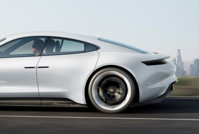 2015 Porsche Mission E - See Under Its Pajun-Previewing Panels Via 88 New Images and Animations 2015 Porsche Mission E - See Under Its Pajun-Previewing Panels Via 88 New Images and Animations 2015 Porsche Mission E - See Under Its Pajun-Previewing Panels Via 88 New Images and Animations 2015 Porsche Mission E - See Under Its Pajun-Previewing Panels Via 88 New Images and Animations 2015 Porsche Mission E - See Under Its Pajun-Previewing Panels Via 88 New Images and Animations 2015 Porsche Mission E - See Under Its Pajun-Previewing Panels Via 88 New Images and Animations 2015 Porsche Mission E - See Under Its Pajun-Previewing Panels Via 88 New Images and Animations 2015 Porsche Mission E - See Under Its Pajun-Previewing Panels Via 88 New Images and Animations 2015 Porsche Mission E - See Under Its Pajun-Previewing Panels Via 88 New Images and Animations 2015 Porsche Mission E - See Under Its Pajun-Previewing Panels Via 88 New Images and Animations 2015 Porsche Mission E - See Under Its Pajun-Previewing Panels Via 88 New Images and Animations 2015 Porsche Mission E - See Under Its Pajun-Previewing Panels Via 88 New Images and Animations 2015 Porsche Mission E - See Under Its Pajun-Previewing Panels Via 88 New Images and Animations 2015 Porsche Mission E - See Under Its Pajun-Previewing Panels Via 88 New Images and Animations 2015 Porsche Mission E - See Under Its Pajun-Previewing Panels Via 88 New Images and Animations 2015 Porsche Mission E - See Under Its Pajun-Previewing Panels Via 88 New Images and Animations 2015 Porsche Mission E - See Under Its Pajun-Previewing Panels Via 88 New Images and Animations 2015 Porsche Mission E - See Under Its Pajun-Previewing Panels Via 88 New Images and Animations 2015 Porsche Mission E - See Under Its Pajun-Previewing Panels Via 88 New Images and Animations 2015 Porsche Mission E - See Under Its Pajun-Previewing Panels Via 88 New Images and Animations 2015 Porsche Mission E - See Under Its Pajun-Previewing Panels Via 88 New Images and Animations 2015 Porsche Mission E - See Under Its Pajun-Previewing Panels Via 88 New Images and Animations 2015 Porsche Mission E - See Under Its Pajun-Previewing Panels Via 88 New Images and Animations 2015 Porsche Mission E - See Under Its Pajun-Previewing Panels Via 88 New Images and Animations 2015 Porsche Mission E - See Under Its Pajun-Previewing Panels Via 88 New Images and Animations 2015 Porsche Mission E - See Under Its Pajun-Previewing Panels Via 88 New Images and Animations 2015 Porsche Mission E - See Under Its Pajun-Previewing Panels Via 88 New Images and Animations 2015 Porsche Mission E - See Under Its Pajun-Previewing Panels Via 88 New Images and Animations 2015 Porsche Mission E - See Under Its Pajun-Previewing Panels Via 88 New Images and Animations 2015 Porsche Mission E - See Under Its Pajun-Previewing Panels Via 88 New Images and Animations 2015 Porsche Mission E - See Under Its Pajun-Previewing Panels Via 88 New Images and Animations 2015 Porsche Mission E - See Under Its Pajun-Previewing Panels Via 88 New Images and Animations 2015 Porsche Mission E - See Under Its Pajun-Previewing Panels Via 88 New Images and Animations 2015 Porsche Mission E - See Under Its Pajun-Previewing Panels Via 88 New Images and Animations 2015 Porsche Mission E - See Under Its Pajun-Previewing Panels Via 88 New Images and Animations 2015 Porsche Mission E - See Under Its Pajun-Previewing Panels Via 88 New Images and Animations 2015 Porsche Mission E - See Under Its Pajun-Previewing Panels Via 88 New Images and Animations 2015 Porsche Mission E - See Under Its Pajun-Previewing Panels Via 88 New Images and Animations 2015 Porsche Mission E - See Under Its Pajun-Previewing Panels Via 88 New Images and Animations 2015 Porsche Mission E - See Under Its Pajun-Previewing Panels Via 88 New Images and Animations 2015 Porsche Mission E - See Under Its Pajun-Previewing Panels Via 88 New Images and Animations 2015 Porsche Mission E - See Under Its Pajun-Previewing Panels Via 88 New Images and Animations 2015 Porsche Mission E - See Under Its Pajun-Previewing Panels Via 88 New Images and Animations 2015 Porsche Mission E - See Under Its Pajun-Previewing Panels Via 88 New Images and Animations 2015 Porsche Mission E - See Under Its Pajun-Previewing Panels Via 88 New Images and Animations 2015 Porsche Mission E - See Under Its Pajun-Previewing Panels Via 88 New Images and Animations 2015 Porsche Mission E - See Under Its Pajun-Previewing Panels Via 88 New Images and Animations 2015 Porsche Mission E - See Under Its Pajun-Previewing Panels Via 88 New Images and Animations 2015 Porsche Mission E - See Under Its Pajun-Previewing Panels Via 88 New Images and Animations 2015 Porsche Mission E - See Under Its Pajun-Previewing Panels Via 88 New Images and Animations 2015 Porsche Mission E - See Under Its Pajun-Previewing Panels Via 88 New Images and Animations 2015 Porsche Mission E - See Under Its Pajun-Previewing Panels Via 88 New Images and Animations 2015 Porsche Mission E - See Under Its Pajun-Previewing Panels Via 88 New Images and Animations 2015 Porsche Mission E - See Under Its Pajun-Previewing Panels Via 88 New Images and Animations 2015 Porsche Mission E - See Under Its Pajun-Previewing Panels Via 88 New Images and Animations 2015 Porsche Mission E - See Under Its Pajun-Previewing Panels Via 88 New Images and Animations 2015 Porsche Mission E - See Under Its Pajun-Previewing Panels Via 88 New Images and Animations 2015 Porsche Mission E - See Under Its Pajun-Previewing Panels Via 88 New Images and Animations 2015 Porsche Mission E - See Under Its Pajun-Previewing Panels Via 88 New Images and Animations 2015 Porsche Mission E - See Under Its Pajun-Previewing Panels Via 88 New Images and Animations 2015 Porsche Mission E - See Under Its Pajun-Previewing Panels Via 88 New Images and Animations 2015 Porsche Mission E - See Under Its Pajun-Previewing Panels Via 88 New Images and Animations 2015 Porsche Mission E - See Under Its Pajun-Previewing Panels Via 88 New Images and Animations 2015 Porsche Mission E - See Under Its Pajun-Previewing Panels Via 88 New Images and Animations 2015 Porsche Mission E - See Under Its Pajun-Previewing Panels Via 88 New Images and Animations 2015 Porsche Mission E - See Under Its Pajun-Previewing Panels Via 88 New Images and Animations 2015 Porsche Mission E - See Under Its Pajun-Previewing Panels Via 88 New Images and Animations