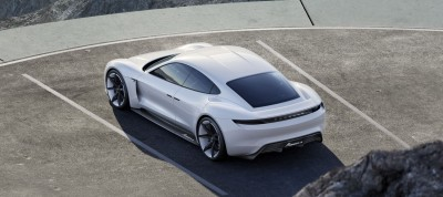 2015 Porsche Mission E - See Under Its Pajun-Previewing Panels Via 88 New Images and Animations 2015 Porsche Mission E - See Under Its Pajun-Previewing Panels Via 88 New Images and Animations 2015 Porsche Mission E - See Under Its Pajun-Previewing Panels Via 88 New Images and Animations 2015 Porsche Mission E - See Under Its Pajun-Previewing Panels Via 88 New Images and Animations 2015 Porsche Mission E - See Under Its Pajun-Previewing Panels Via 88 New Images and Animations 2015 Porsche Mission E - See Under Its Pajun-Previewing Panels Via 88 New Images and Animations 2015 Porsche Mission E - See Under Its Pajun-Previewing Panels Via 88 New Images and Animations 2015 Porsche Mission E - See Under Its Pajun-Previewing Panels Via 88 New Images and Animations 2015 Porsche Mission E - See Under Its Pajun-Previewing Panels Via 88 New Images and Animations 2015 Porsche Mission E - See Under Its Pajun-Previewing Panels Via 88 New Images and Animations 2015 Porsche Mission E - See Under Its Pajun-Previewing Panels Via 88 New Images and Animations 2015 Porsche Mission E - See Under Its Pajun-Previewing Panels Via 88 New Images and Animations 2015 Porsche Mission E - See Under Its Pajun-Previewing Panels Via 88 New Images and Animations 2015 Porsche Mission E - See Under Its Pajun-Previewing Panels Via 88 New Images and Animations 2015 Porsche Mission E - See Under Its Pajun-Previewing Panels Via 88 New Images and Animations 2015 Porsche Mission E - See Under Its Pajun-Previewing Panels Via 88 New Images and Animations 2015 Porsche Mission E - See Under Its Pajun-Previewing Panels Via 88 New Images and Animations 2015 Porsche Mission E - See Under Its Pajun-Previewing Panels Via 88 New Images and Animations 2015 Porsche Mission E - See Under Its Pajun-Previewing Panels Via 88 New Images and Animations 2015 Porsche Mission E - See Under Its Pajun-Previewing Panels Via 88 New Images and Animations 2015 Porsche Mission E - See Under Its Pajun-Previewing Panels Via 88 New Images and Animations 2015 Porsche Mission E - See Under Its Pajun-Previewing Panels Via 88 New Images and Animations 2015 Porsche Mission E - See Under Its Pajun-Previewing Panels Via 88 New Images and Animations 2015 Porsche Mission E - See Under Its Pajun-Previewing Panels Via 88 New Images and Animations 2015 Porsche Mission E - See Under Its Pajun-Previewing Panels Via 88 New Images and Animations 2015 Porsche Mission E - See Under Its Pajun-Previewing Panels Via 88 New Images and Animations 2015 Porsche Mission E - See Under Its Pajun-Previewing Panels Via 88 New Images and Animations 2015 Porsche Mission E - See Under Its Pajun-Previewing Panels Via 88 New Images and Animations 2015 Porsche Mission E - See Under Its Pajun-Previewing Panels Via 88 New Images and Animations 2015 Porsche Mission E - See Under Its Pajun-Previewing Panels Via 88 New Images and Animations 2015 Porsche Mission E - See Under Its Pajun-Previewing Panels Via 88 New Images and Animations 2015 Porsche Mission E - See Under Its Pajun-Previewing Panels Via 88 New Images and Animations 2015 Porsche Mission E - See Under Its Pajun-Previewing Panels Via 88 New Images and Animations 2015 Porsche Mission E - See Under Its Pajun-Previewing Panels Via 88 New Images and Animations 2015 Porsche Mission E - See Under Its Pajun-Previewing Panels Via 88 New Images and Animations 2015 Porsche Mission E - See Under Its Pajun-Previewing Panels Via 88 New Images and Animations 2015 Porsche Mission E - See Under Its Pajun-Previewing Panels Via 88 New Images and Animations 2015 Porsche Mission E - See Under Its Pajun-Previewing Panels Via 88 New Images and Animations 2015 Porsche Mission E - See Under Its Pajun-Previewing Panels Via 88 New Images and Animations 2015 Porsche Mission E - See Under Its Pajun-Previewing Panels Via 88 New Images and Animations 2015 Porsche Mission E - See Under Its Pajun-Previewing Panels Via 88 New Images and Animations 2015 Porsche Mission E - See Under Its Pajun-Previewing Panels Via 88 New Images and Animations 2015 Porsche Mission E - See Under Its Pajun-Previewing Panels Via 88 New Images and Animations 2015 Porsche Mission E - See Under Its Pajun-Previewing Panels Via 88 New Images and Animations 2015 Porsche Mission E - See Under Its Pajun-Previewing Panels Via 88 New Images and Animations 2015 Porsche Mission E - See Under Its Pajun-Previewing Panels Via 88 New Images and Animations 2015 Porsche Mission E - See Under Its Pajun-Previewing Panels Via 88 New Images and Animations 2015 Porsche Mission E - See Under Its Pajun-Previewing Panels Via 88 New Images and Animations 2015 Porsche Mission E - See Under Its Pajun-Previewing Panels Via 88 New Images and Animations 2015 Porsche Mission E - See Under Its Pajun-Previewing Panels Via 88 New Images and Animations 2015 Porsche Mission E - See Under Its Pajun-Previewing Panels Via 88 New Images and Animations 2015 Porsche Mission E - See Under Its Pajun-Previewing Panels Via 88 New Images and Animations 2015 Porsche Mission E - See Under Its Pajun-Previewing Panels Via 88 New Images and Animations 2015 Porsche Mission E - See Under Its Pajun-Previewing Panels Via 88 New Images and Animations 2015 Porsche Mission E - See Under Its Pajun-Previewing Panels Via 88 New Images and Animations 2015 Porsche Mission E - See Under Its Pajun-Previewing Panels Via 88 New Images and Animations 2015 Porsche Mission E - See Under Its Pajun-Previewing Panels Via 88 New Images and Animations 2015 Porsche Mission E - See Under Its Pajun-Previewing Panels Via 88 New Images and Animations 2015 Porsche Mission E - See Under Its Pajun-Previewing Panels Via 88 New Images and Animations 2015 Porsche Mission E - See Under Its Pajun-Previewing Panels Via 88 New Images and Animations 2015 Porsche Mission E - See Under Its Pajun-Previewing Panels Via 88 New Images and Animations 2015 Porsche Mission E - See Under Its Pajun-Previewing Panels Via 88 New Images and Animations 2015 Porsche Mission E - See Under Its Pajun-Previewing Panels Via 88 New Images and Animations 2015 Porsche Mission E - See Under Its Pajun-Previewing Panels Via 88 New Images and Animations 2015 Porsche Mission E - See Under Its Pajun-Previewing Panels Via 88 New Images and Animations