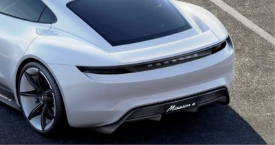 2015 Porsche Mission E - See Under Its Pajun-Previewing Panels Via 88 New Images and Animations 2015 Porsche Mission E - See Under Its Pajun-Previewing Panels Via 88 New Images and Animations 2015 Porsche Mission E - See Under Its Pajun-Previewing Panels Via 88 New Images and Animations 2015 Porsche Mission E - See Under Its Pajun-Previewing Panels Via 88 New Images and Animations 2015 Porsche Mission E - See Under Its Pajun-Previewing Panels Via 88 New Images and Animations 2015 Porsche Mission E - See Under Its Pajun-Previewing Panels Via 88 New Images and Animations 2015 Porsche Mission E - See Under Its Pajun-Previewing Panels Via 88 New Images and Animations 2015 Porsche Mission E - See Under Its Pajun-Previewing Panels Via 88 New Images and Animations 2015 Porsche Mission E - See Under Its Pajun-Previewing Panels Via 88 New Images and Animations 2015 Porsche Mission E - See Under Its Pajun-Previewing Panels Via 88 New Images and Animations 2015 Porsche Mission E - See Under Its Pajun-Previewing Panels Via 88 New Images and Animations 2015 Porsche Mission E - See Under Its Pajun-Previewing Panels Via 88 New Images and Animations 2015 Porsche Mission E - See Under Its Pajun-Previewing Panels Via 88 New Images and Animations 2015 Porsche Mission E - See Under Its Pajun-Previewing Panels Via 88 New Images and Animations 2015 Porsche Mission E - See Under Its Pajun-Previewing Panels Via 88 New Images and Animations 2015 Porsche Mission E - See Under Its Pajun-Previewing Panels Via 88 New Images and Animations 2015 Porsche Mission E - See Under Its Pajun-Previewing Panels Via 88 New Images and Animations 2015 Porsche Mission E - See Under Its Pajun-Previewing Panels Via 88 New Images and Animations 2015 Porsche Mission E - See Under Its Pajun-Previewing Panels Via 88 New Images and Animations 2015 Porsche Mission E - See Under Its Pajun-Previewing Panels Via 88 New Images and Animations 2015 Porsche Mission E - See Under Its Pajun-Previewing Panels Via 88 New Images and Animations 2015 Porsche Mission E - See Under Its Pajun-Previewing Panels Via 88 New Images and Animations 2015 Porsche Mission E - See Under Its Pajun-Previewing Panels Via 88 New Images and Animations 2015 Porsche Mission E - See Under Its Pajun-Previewing Panels Via 88 New Images and Animations 2015 Porsche Mission E - See Under Its Pajun-Previewing Panels Via 88 New Images and Animations 2015 Porsche Mission E - See Under Its Pajun-Previewing Panels Via 88 New Images and Animations 2015 Porsche Mission E - See Under Its Pajun-Previewing Panels Via 88 New Images and Animations 2015 Porsche Mission E - See Under Its Pajun-Previewing Panels Via 88 New Images and Animations 2015 Porsche Mission E - See Under Its Pajun-Previewing Panels Via 88 New Images and Animations 2015 Porsche Mission E - See Under Its Pajun-Previewing Panels Via 88 New Images and Animations 2015 Porsche Mission E - See Under Its Pajun-Previewing Panels Via 88 New Images and Animations 2015 Porsche Mission E - See Under Its Pajun-Previewing Panels Via 88 New Images and Animations 2015 Porsche Mission E - See Under Its Pajun-Previewing Panels Via 88 New Images and Animations 2015 Porsche Mission E - See Under Its Pajun-Previewing Panels Via 88 New Images and Animations 2015 Porsche Mission E - See Under Its Pajun-Previewing Panels Via 88 New Images and Animations 2015 Porsche Mission E - See Under Its Pajun-Previewing Panels Via 88 New Images and Animations 2015 Porsche Mission E - See Under Its Pajun-Previewing Panels Via 88 New Images and Animations 2015 Porsche Mission E - See Under Its Pajun-Previewing Panels Via 88 New Images and Animations 2015 Porsche Mission E - See Under Its Pajun-Previewing Panels Via 88 New Images and Animations 2015 Porsche Mission E - See Under Its Pajun-Previewing Panels Via 88 New Images and Animations 2015 Porsche Mission E - See Under Its Pajun-Previewing Panels Via 88 New Images and Animations 2015 Porsche Mission E - See Under Its Pajun-Previewing Panels Via 88 New Images and Animations 2015 Porsche Mission E - See Under Its Pajun-Previewing Panels Via 88 New Images and Animations 2015 Porsche Mission E - See Under Its Pajun-Previewing Panels Via 88 New Images and Animations 2015 Porsche Mission E - See Under Its Pajun-Previewing Panels Via 88 New Images and Animations 2015 Porsche Mission E - See Under Its Pajun-Previewing Panels Via 88 New Images and Animations 2015 Porsche Mission E - See Under Its Pajun-Previewing Panels Via 88 New Images and Animations 2015 Porsche Mission E - See Under Its Pajun-Previewing Panels Via 88 New Images and Animations 2015 Porsche Mission E - See Under Its Pajun-Previewing Panels Via 88 New Images and Animations 2015 Porsche Mission E - See Under Its Pajun-Previewing Panels Via 88 New Images and Animations 2015 Porsche Mission E - See Under Its Pajun-Previewing Panels Via 88 New Images and Animations 2015 Porsche Mission E - See Under Its Pajun-Previewing Panels Via 88 New Images and Animations 2015 Porsche Mission E - See Under Its Pajun-Previewing Panels Via 88 New Images and Animations 2015 Porsche Mission E - See Under Its Pajun-Previewing Panels Via 88 New Images and Animations 2015 Porsche Mission E - See Under Its Pajun-Previewing Panels Via 88 New Images and Animations 2015 Porsche Mission E - See Under Its Pajun-Previewing Panels Via 88 New Images and Animations 2015 Porsche Mission E - See Under Its Pajun-Previewing Panels Via 88 New Images and Animations 2015 Porsche Mission E - See Under Its Pajun-Previewing Panels Via 88 New Images and Animations 2015 Porsche Mission E - See Under Its Pajun-Previewing Panels Via 88 New Images and Animations 2015 Porsche Mission E - See Under Its Pajun-Previewing Panels Via 88 New Images and Animations 2015 Porsche Mission E - See Under Its Pajun-Previewing Panels Via 88 New Images and Animations 2015 Porsche Mission E - See Under Its Pajun-Previewing Panels Via 88 New Images and Animations 2015 Porsche Mission E - See Under Its Pajun-Previewing Panels Via 88 New Images and Animations 2015 Porsche Mission E - See Under Its Pajun-Previewing Panels Via 88 New Images and Animations 2015 Porsche Mission E - See Under Its Pajun-Previewing Panels Via 88 New Images and Animations 2015 Porsche Mission E - See Under Its Pajun-Previewing Panels Via 88 New Images and Animations 2015 Porsche Mission E - See Under Its Pajun-Previewing Panels Via 88 New Images and Animations 2015 Porsche Mission E - See Under Its Pajun-Previewing Panels Via 88 New Images and Animations 2015 Porsche Mission E - See Under Its Pajun-Previewing Panels Via 88 New Images and Animations 2015 Porsche Mission E - See Under Its Pajun-Previewing Panels Via 88 New Images and Animations 2015 Porsche Mission E - See Under Its Pajun-Previewing Panels Via 88 New Images and Animations 2015 Porsche Mission E - See Under Its Pajun-Previewing Panels Via 88 New Images and Animations 2015 Porsche Mission E - See Under Its Pajun-Previewing Panels Via 88 New Images and Animations 2015 Porsche Mission E - See Under Its Pajun-Previewing Panels Via 88 New Images and Animations 2015 Porsche Mission E - See Under Its Pajun-Previewing Panels Via 88 New Images and Animations 2015 Porsche Mission E - See Under Its Pajun-Previewing Panels Via 88 New Images and Animations 2015 Porsche Mission E - See Under Its Pajun-Previewing Panels Via 88 New Images and Animations 2015 Porsche Mission E - See Under Its Pajun-Previewing Panels Via 88 New Images and Animations 2015 Porsche Mission E - See Under Its Pajun-Previewing Panels Via 88 New Images and Animations 2015 Porsche Mission E - See Under Its Pajun-Previewing Panels Via 88 New Images and Animations 2015 Porsche Mission E - See Under Its Pajun-Previewing Panels Via 88 New Images and Animations