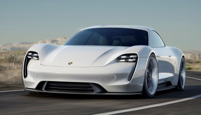 2015 Porsche Mission E - See Under Its Pajun-Previewing Panels Via 88 New Images and Animations 2015 Porsche Mission E - See Under Its Pajun-Previewing Panels Via 88 New Images and Animations 2015 Porsche Mission E - See Under Its Pajun-Previewing Panels Via 88 New Images and Animations 2015 Porsche Mission E - See Under Its Pajun-Previewing Panels Via 88 New Images and Animations 2015 Porsche Mission E - See Under Its Pajun-Previewing Panels Via 88 New Images and Animations 2015 Porsche Mission E - See Under Its Pajun-Previewing Panels Via 88 New Images and Animations 2015 Porsche Mission E - See Under Its Pajun-Previewing Panels Via 88 New Images and Animations 2015 Porsche Mission E - See Under Its Pajun-Previewing Panels Via 88 New Images and Animations 2015 Porsche Mission E - See Under Its Pajun-Previewing Panels Via 88 New Images and Animations 2015 Porsche Mission E - See Under Its Pajun-Previewing Panels Via 88 New Images and Animations 2015 Porsche Mission E - See Under Its Pajun-Previewing Panels Via 88 New Images and Animations 2015 Porsche Mission E - See Under Its Pajun-Previewing Panels Via 88 New Images and Animations 2015 Porsche Mission E - See Under Its Pajun-Previewing Panels Via 88 New Images and Animations 2015 Porsche Mission E - See Under Its Pajun-Previewing Panels Via 88 New Images and Animations 2015 Porsche Mission E - See Under Its Pajun-Previewing Panels Via 88 New Images and Animations 2015 Porsche Mission E - See Under Its Pajun-Previewing Panels Via 88 New Images and Animations 2015 Porsche Mission E - See Under Its Pajun-Previewing Panels Via 88 New Images and Animations 2015 Porsche Mission E - See Under Its Pajun-Previewing Panels Via 88 New Images and Animations 2015 Porsche Mission E - See Under Its Pajun-Previewing Panels Via 88 New Images and Animations 2015 Porsche Mission E - See Under Its Pajun-Previewing Panels Via 88 New Images and Animations 2015 Porsche Mission E - See Under Its Pajun-Previewing Panels Via 88 New Images and Animations 2015 Porsche Mission E - See Under Its Pajun-Previewing Panels Via 88 New Images and Animations 2015 Porsche Mission E - See Under Its Pajun-Previewing Panels Via 88 New Images and Animations 2015 Porsche Mission E - See Under Its Pajun-Previewing Panels Via 88 New Images and Animations 2015 Porsche Mission E - See Under Its Pajun-Previewing Panels Via 88 New Images and Animations 2015 Porsche Mission E - See Under Its Pajun-Previewing Panels Via 88 New Images and Animations 2015 Porsche Mission E - See Under Its Pajun-Previewing Panels Via 88 New Images and Animations 2015 Porsche Mission E - See Under Its Pajun-Previewing Panels Via 88 New Images and Animations 2015 Porsche Mission E - See Under Its Pajun-Previewing Panels Via 88 New Images and Animations 2015 Porsche Mission E - See Under Its Pajun-Previewing Panels Via 88 New Images and Animations 2015 Porsche Mission E - See Under Its Pajun-Previewing Panels Via 88 New Images and Animations 2015 Porsche Mission E - See Under Its Pajun-Previewing Panels Via 88 New Images and Animations 2015 Porsche Mission E - See Under Its Pajun-Previewing Panels Via 88 New Images and Animations 2015 Porsche Mission E - See Under Its Pajun-Previewing Panels Via 88 New Images and Animations 2015 Porsche Mission E - See Under Its Pajun-Previewing Panels Via 88 New Images and Animations 2015 Porsche Mission E - See Under Its Pajun-Previewing Panels Via 88 New Images and Animations 2015 Porsche Mission E - See Under Its Pajun-Previewing Panels Via 88 New Images and Animations 2015 Porsche Mission E - See Under Its Pajun-Previewing Panels Via 88 New Images and Animations 2015 Porsche Mission E - See Under Its Pajun-Previewing Panels Via 88 New Images and Animations 2015 Porsche Mission E - See Under Its Pajun-Previewing Panels Via 88 New Images and Animations 2015 Porsche Mission E - See Under Its Pajun-Previewing Panels Via 88 New Images and Animations 2015 Porsche Mission E - See Under Its Pajun-Previewing Panels Via 88 New Images and Animations 2015 Porsche Mission E - See Under Its Pajun-Previewing Panels Via 88 New Images and Animations 2015 Porsche Mission E - See Under Its Pajun-Previewing Panels Via 88 New Images and Animations 2015 Porsche Mission E - See Under Its Pajun-Previewing Panels Via 88 New Images and Animations 2015 Porsche Mission E - See Under Its Pajun-Previewing Panels Via 88 New Images and Animations 2015 Porsche Mission E - See Under Its Pajun-Previewing Panels Via 88 New Images and Animations 2015 Porsche Mission E - See Under Its Pajun-Previewing Panels Via 88 New Images and Animations 2015 Porsche Mission E - See Under Its Pajun-Previewing Panels Via 88 New Images and Animations 2015 Porsche Mission E - See Under Its Pajun-Previewing Panels Via 88 New Images and Animations 2015 Porsche Mission E - See Under Its Pajun-Previewing Panels Via 88 New Images and Animations 2015 Porsche Mission E - See Under Its Pajun-Previewing Panels Via 88 New Images and Animations 2015 Porsche Mission E - See Under Its Pajun-Previewing Panels Via 88 New Images and Animations 2015 Porsche Mission E - See Under Its Pajun-Previewing Panels Via 88 New Images and Animations 2015 Porsche Mission E - See Under Its Pajun-Previewing Panels Via 88 New Images and Animations 2015 Porsche Mission E - See Under Its Pajun-Previewing Panels Via 88 New Images and Animations 2015 Porsche Mission E - See Under Its Pajun-Previewing Panels Via 88 New Images and Animations 2015 Porsche Mission E - See Under Its Pajun-Previewing Panels Via 88 New Images and Animations 2015 Porsche Mission E - See Under Its Pajun-Previewing Panels Via 88 New Images and Animations 2015 Porsche Mission E - See Under Its Pajun-Previewing Panels Via 88 New Images and Animations 2015 Porsche Mission E - See Under Its Pajun-Previewing Panels Via 88 New Images and Animations 2015 Porsche Mission E - See Under Its Pajun-Previewing Panels Via 88 New Images and Animations 2015 Porsche Mission E - See Under Its Pajun-Previewing Panels Via 88 New Images and Animations 2015 Porsche Mission E - See Under Its Pajun-Previewing Panels Via 88 New Images and Animations 2015 Porsche Mission E - See Under Its Pajun-Previewing Panels Via 88 New Images and Animations 2015 Porsche Mission E - See Under Its Pajun-Previewing Panels Via 88 New Images and Animations 2015 Porsche Mission E - See Under Its Pajun-Previewing Panels Via 88 New Images and Animations 2015 Porsche Mission E - See Under Its Pajun-Previewing Panels Via 88 New Images and Animations 2015 Porsche Mission E - See Under Its Pajun-Previewing Panels Via 88 New Images and Animations 2015 Porsche Mission E - See Under Its Pajun-Previewing Panels Via 88 New Images and Animations 2015 Porsche Mission E - See Under Its Pajun-Previewing Panels Via 88 New Images and Animations 2015 Porsche Mission E - See Under Its Pajun-Previewing Panels Via 88 New Images and Animations 2015 Porsche Mission E - See Under Its Pajun-Previewing Panels Via 88 New Images and Animations 2015 Porsche Mission E - See Under Its Pajun-Previewing Panels Via 88 New Images and Animations 2015 Porsche Mission E - See Under Its Pajun-Previewing Panels Via 88 New Images and Animations 2015 Porsche Mission E - See Under Its Pajun-Previewing Panels Via 88 New Images and Animations 2015 Porsche Mission E - See Under Its Pajun-Previewing Panels Via 88 New Images and Animations 2015 Porsche Mission E - See Under Its Pajun-Previewing Panels Via 88 New Images and Animations 2015 Porsche Mission E - See Under Its Pajun-Previewing Panels Via 88 New Images and Animations