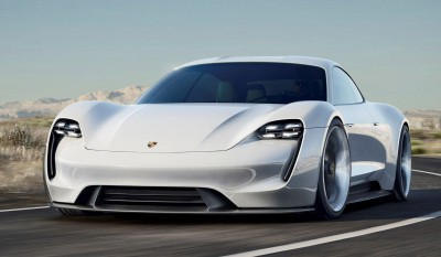 2015 Porsche Mission E - See Under Its Pajun-Previewing Panels Via 88 New Images and Animations 2015 Porsche Mission E - See Under Its Pajun-Previewing Panels Via 88 New Images and Animations 2015 Porsche Mission E - See Under Its Pajun-Previewing Panels Via 88 New Images and Animations 2015 Porsche Mission E - See Under Its Pajun-Previewing Panels Via 88 New Images and Animations 2015 Porsche Mission E - See Under Its Pajun-Previewing Panels Via 88 New Images and Animations 2015 Porsche Mission E - See Under Its Pajun-Previewing Panels Via 88 New Images and Animations 2015 Porsche Mission E - See Under Its Pajun-Previewing Panels Via 88 New Images and Animations 2015 Porsche Mission E - See Under Its Pajun-Previewing Panels Via 88 New Images and Animations 2015 Porsche Mission E - See Under Its Pajun-Previewing Panels Via 88 New Images and Animations 2015 Porsche Mission E - See Under Its Pajun-Previewing Panels Via 88 New Images and Animations 2015 Porsche Mission E - See Under Its Pajun-Previewing Panels Via 88 New Images and Animations 2015 Porsche Mission E - See Under Its Pajun-Previewing Panels Via 88 New Images and Animations 2015 Porsche Mission E - See Under Its Pajun-Previewing Panels Via 88 New Images and Animations 2015 Porsche Mission E - See Under Its Pajun-Previewing Panels Via 88 New Images and Animations 2015 Porsche Mission E - See Under Its Pajun-Previewing Panels Via 88 New Images and Animations 2015 Porsche Mission E - See Under Its Pajun-Previewing Panels Via 88 New Images and Animations 2015 Porsche Mission E - See Under Its Pajun-Previewing Panels Via 88 New Images and Animations 2015 Porsche Mission E - See Under Its Pajun-Previewing Panels Via 88 New Images and Animations 2015 Porsche Mission E - See Under Its Pajun-Previewing Panels Via 88 New Images and Animations 2015 Porsche Mission E - See Under Its Pajun-Previewing Panels Via 88 New Images and Animations 2015 Porsche Mission E - See Under Its Pajun-Previewing Panels Via 88 New Images and Animations 2015 Porsche Mission E - See Under Its Pajun-Previewing Panels Via 88 New Images and Animations 2015 Porsche Mission E - See Under Its Pajun-Previewing Panels Via 88 New Images and Animations 2015 Porsche Mission E - See Under Its Pajun-Previewing Panels Via 88 New Images and Animations 2015 Porsche Mission E - See Under Its Pajun-Previewing Panels Via 88 New Images and Animations 2015 Porsche Mission E - See Under Its Pajun-Previewing Panels Via 88 New Images and Animations 2015 Porsche Mission E - See Under Its Pajun-Previewing Panels Via 88 New Images and Animations 2015 Porsche Mission E - See Under Its Pajun-Previewing Panels Via 88 New Images and Animations 2015 Porsche Mission E - See Under Its Pajun-Previewing Panels Via 88 New Images and Animations 2015 Porsche Mission E - See Under Its Pajun-Previewing Panels Via 88 New Images and Animations 2015 Porsche Mission E - See Under Its Pajun-Previewing Panels Via 88 New Images and Animations 2015 Porsche Mission E - See Under Its Pajun-Previewing Panels Via 88 New Images and Animations 2015 Porsche Mission E - See Under Its Pajun-Previewing Panels Via 88 New Images and Animations 2015 Porsche Mission E - See Under Its Pajun-Previewing Panels Via 88 New Images and Animations 2015 Porsche Mission E - See Under Its Pajun-Previewing Panels Via 88 New Images and Animations 2015 Porsche Mission E - See Under Its Pajun-Previewing Panels Via 88 New Images and Animations 2015 Porsche Mission E - See Under Its Pajun-Previewing Panels Via 88 New Images and Animations 2015 Porsche Mission E - See Under Its Pajun-Previewing Panels Via 88 New Images and Animations 2015 Porsche Mission E - See Under Its Pajun-Previewing Panels Via 88 New Images and Animations 2015 Porsche Mission E - See Under Its Pajun-Previewing Panels Via 88 New Images and Animations 2015 Porsche Mission E - See Under Its Pajun-Previewing Panels Via 88 New Images and Animations 2015 Porsche Mission E - See Under Its Pajun-Previewing Panels Via 88 New Images and Animations 2015 Porsche Mission E - See Under Its Pajun-Previewing Panels Via 88 New Images and Animations 2015 Porsche Mission E - See Under Its Pajun-Previewing Panels Via 88 New Images and Animations 2015 Porsche Mission E - See Under Its Pajun-Previewing Panels Via 88 New Images and Animations 2015 Porsche Mission E - See Under Its Pajun-Previewing Panels Via 88 New Images and Animations 2015 Porsche Mission E - See Under Its Pajun-Previewing Panels Via 88 New Images and Animations 2015 Porsche Mission E - See Under Its Pajun-Previewing Panels Via 88 New Images and Animations 2015 Porsche Mission E - See Under Its Pajun-Previewing Panels Via 88 New Images and Animations 2015 Porsche Mission E - See Under Its Pajun-Previewing Panels Via 88 New Images and Animations 2015 Porsche Mission E - See Under Its Pajun-Previewing Panels Via 88 New Images and Animations 2015 Porsche Mission E - See Under Its Pajun-Previewing Panels Via 88 New Images and Animations 2015 Porsche Mission E - See Under Its Pajun-Previewing Panels Via 88 New Images and Animations 2015 Porsche Mission E - See Under Its Pajun-Previewing Panels Via 88 New Images and Animations 2015 Porsche Mission E - See Under Its Pajun-Previewing Panels Via 88 New Images and Animations 2015 Porsche Mission E - See Under Its Pajun-Previewing Panels Via 88 New Images and Animations 2015 Porsche Mission E - See Under Its Pajun-Previewing Panels Via 88 New Images and Animations 2015 Porsche Mission E - See Under Its Pajun-Previewing Panels Via 88 New Images and Animations 2015 Porsche Mission E - See Under Its Pajun-Previewing Panels Via 88 New Images and Animations 2015 Porsche Mission E - See Under Its Pajun-Previewing Panels Via 88 New Images and Animations 2015 Porsche Mission E - See Under Its Pajun-Previewing Panels Via 88 New Images and Animations 2015 Porsche Mission E - See Under Its Pajun-Previewing Panels Via 88 New Images and Animations 2015 Porsche Mission E - See Under Its Pajun-Previewing Panels Via 88 New Images and Animations