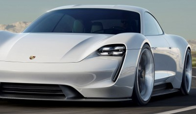 2015 Porsche Mission E - See Under Its Pajun-Previewing Panels Via 88 New Images and Animations 2015 Porsche Mission E - See Under Its Pajun-Previewing Panels Via 88 New Images and Animations 2015 Porsche Mission E - See Under Its Pajun-Previewing Panels Via 88 New Images and Animations 2015 Porsche Mission E - See Under Its Pajun-Previewing Panels Via 88 New Images and Animations 2015 Porsche Mission E - See Under Its Pajun-Previewing Panels Via 88 New Images and Animations 2015 Porsche Mission E - See Under Its Pajun-Previewing Panels Via 88 New Images and Animations 2015 Porsche Mission E - See Under Its Pajun-Previewing Panels Via 88 New Images and Animations 2015 Porsche Mission E - See Under Its Pajun-Previewing Panels Via 88 New Images and Animations 2015 Porsche Mission E - See Under Its Pajun-Previewing Panels Via 88 New Images and Animations 2015 Porsche Mission E - See Under Its Pajun-Previewing Panels Via 88 New Images and Animations 2015 Porsche Mission E - See Under Its Pajun-Previewing Panels Via 88 New Images and Animations 2015 Porsche Mission E - See Under Its Pajun-Previewing Panels Via 88 New Images and Animations 2015 Porsche Mission E - See Under Its Pajun-Previewing Panels Via 88 New Images and Animations 2015 Porsche Mission E - See Under Its Pajun-Previewing Panels Via 88 New Images and Animations 2015 Porsche Mission E - See Under Its Pajun-Previewing Panels Via 88 New Images and Animations 2015 Porsche Mission E - See Under Its Pajun-Previewing Panels Via 88 New Images and Animations 2015 Porsche Mission E - See Under Its Pajun-Previewing Panels Via 88 New Images and Animations 2015 Porsche Mission E - See Under Its Pajun-Previewing Panels Via 88 New Images and Animations 2015 Porsche Mission E - See Under Its Pajun-Previewing Panels Via 88 New Images and Animations 2015 Porsche Mission E - See Under Its Pajun-Previewing Panels Via 88 New Images and Animations 2015 Porsche Mission E - See Under Its Pajun-Previewing Panels Via 88 New Images and Animations 2015 Porsche Mission E - See Under Its Pajun-Previewing Panels Via 88 New Images and Animations 2015 Porsche Mission E - See Under Its Pajun-Previewing Panels Via 88 New Images and Animations 2015 Porsche Mission E - See Under Its Pajun-Previewing Panels Via 88 New Images and Animations 2015 Porsche Mission E - See Under Its Pajun-Previewing Panels Via 88 New Images and Animations 2015 Porsche Mission E - See Under Its Pajun-Previewing Panels Via 88 New Images and Animations 2015 Porsche Mission E - See Under Its Pajun-Previewing Panels Via 88 New Images and Animations 2015 Porsche Mission E - See Under Its Pajun-Previewing Panels Via 88 New Images and Animations 2015 Porsche Mission E - See Under Its Pajun-Previewing Panels Via 88 New Images and Animations 2015 Porsche Mission E - See Under Its Pajun-Previewing Panels Via 88 New Images and Animations 2015 Porsche Mission E - See Under Its Pajun-Previewing Panels Via 88 New Images and Animations 2015 Porsche Mission E - See Under Its Pajun-Previewing Panels Via 88 New Images and Animations 2015 Porsche Mission E - See Under Its Pajun-Previewing Panels Via 88 New Images and Animations 2015 Porsche Mission E - See Under Its Pajun-Previewing Panels Via 88 New Images and Animations 2015 Porsche Mission E - See Under Its Pajun-Previewing Panels Via 88 New Images and Animations 2015 Porsche Mission E - See Under Its Pajun-Previewing Panels Via 88 New Images and Animations 2015 Porsche Mission E - See Under Its Pajun-Previewing Panels Via 88 New Images and Animations 2015 Porsche Mission E - See Under Its Pajun-Previewing Panels Via 88 New Images and Animations 2015 Porsche Mission E - See Under Its Pajun-Previewing Panels Via 88 New Images and Animations 2015 Porsche Mission E - See Under Its Pajun-Previewing Panels Via 88 New Images and Animations 2015 Porsche Mission E - See Under Its Pajun-Previewing Panels Via 88 New Images and Animations 2015 Porsche Mission E - See Under Its Pajun-Previewing Panels Via 88 New Images and Animations 2015 Porsche Mission E - See Under Its Pajun-Previewing Panels Via 88 New Images and Animations 2015 Porsche Mission E - See Under Its Pajun-Previewing Panels Via 88 New Images and Animations 2015 Porsche Mission E - See Under Its Pajun-Previewing Panels Via 88 New Images and Animations 2015 Porsche Mission E - See Under Its Pajun-Previewing Panels Via 88 New Images and Animations 2015 Porsche Mission E - See Under Its Pajun-Previewing Panels Via 88 New Images and Animations 2015 Porsche Mission E - See Under Its Pajun-Previewing Panels Via 88 New Images and Animations 2015 Porsche Mission E - See Under Its Pajun-Previewing Panels Via 88 New Images and Animations 2015 Porsche Mission E - See Under Its Pajun-Previewing Panels Via 88 New Images and Animations 2015 Porsche Mission E - See Under Its Pajun-Previewing Panels Via 88 New Images and Animations 2015 Porsche Mission E - See Under Its Pajun-Previewing Panels Via 88 New Images and Animations 2015 Porsche Mission E - See Under Its Pajun-Previewing Panels Via 88 New Images and Animations 2015 Porsche Mission E - See Under Its Pajun-Previewing Panels Via 88 New Images and Animations 2015 Porsche Mission E - See Under Its Pajun-Previewing Panels Via 88 New Images and Animations 2015 Porsche Mission E - See Under Its Pajun-Previewing Panels Via 88 New Images and Animations 2015 Porsche Mission E - See Under Its Pajun-Previewing Panels Via 88 New Images and Animations 2015 Porsche Mission E - See Under Its Pajun-Previewing Panels Via 88 New Images and Animations 2015 Porsche Mission E - See Under Its Pajun-Previewing Panels Via 88 New Images and Animations 2015 Porsche Mission E - See Under Its Pajun-Previewing Panels Via 88 New Images and Animations 2015 Porsche Mission E - See Under Its Pajun-Previewing Panels Via 88 New Images and Animations 2015 Porsche Mission E - See Under Its Pajun-Previewing Panels Via 88 New Images and Animations 2015 Porsche Mission E - See Under Its Pajun-Previewing Panels Via 88 New Images and Animations 2015 Porsche Mission E - See Under Its Pajun-Previewing Panels Via 88 New Images and Animations 2015 Porsche Mission E - See Under Its Pajun-Previewing Panels Via 88 New Images and Animations 2015 Porsche Mission E - See Under Its Pajun-Previewing Panels Via 88 New Images and Animations 2015 Porsche Mission E - See Under Its Pajun-Previewing Panels Via 88 New Images and Animations 2015 Porsche Mission E - See Under Its Pajun-Previewing Panels Via 88 New Images and Animations 2015 Porsche Mission E - See Under Its Pajun-Previewing Panels Via 88 New Images and Animations 2015 Porsche Mission E - See Under Its Pajun-Previewing Panels Via 88 New Images and Animations 2015 Porsche Mission E - See Under Its Pajun-Previewing Panels Via 88 New Images and Animations 2015 Porsche Mission E - See Under Its Pajun-Previewing Panels Via 88 New Images and Animations 2015 Porsche Mission E - See Under Its Pajun-Previewing Panels Via 88 New Images and Animations 2015 Porsche Mission E - See Under Its Pajun-Previewing Panels Via 88 New Images and Animations 2015 Porsche Mission E - See Under Its Pajun-Previewing Panels Via 88 New Images and Animations 2015 Porsche Mission E - See Under Its Pajun-Previewing Panels Via 88 New Images and Animations 2015 Porsche Mission E - See Under Its Pajun-Previewing Panels Via 88 New Images and Animations 2015 Porsche Mission E - See Under Its Pajun-Previewing Panels Via 88 New Images and Animations