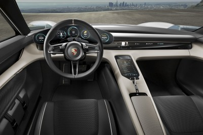 2015 Porsche Mission E - See Under Its Pajun-Previewing Panels Via 88 New Images and Animations 2015 Porsche Mission E - See Under Its Pajun-Previewing Panels Via 88 New Images and Animations 2015 Porsche Mission E - See Under Its Pajun-Previewing Panels Via 88 New Images and Animations 2015 Porsche Mission E - See Under Its Pajun-Previewing Panels Via 88 New Images and Animations 2015 Porsche Mission E - See Under Its Pajun-Previewing Panels Via 88 New Images and Animations 2015 Porsche Mission E - See Under Its Pajun-Previewing Panels Via 88 New Images and Animations 2015 Porsche Mission E - See Under Its Pajun-Previewing Panels Via 88 New Images and Animations 2015 Porsche Mission E - See Under Its Pajun-Previewing Panels Via 88 New Images and Animations 2015 Porsche Mission E - See Under Its Pajun-Previewing Panels Via 88 New Images and Animations 2015 Porsche Mission E - See Under Its Pajun-Previewing Panels Via 88 New Images and Animations 2015 Porsche Mission E - See Under Its Pajun-Previewing Panels Via 88 New Images and Animations 2015 Porsche Mission E - See Under Its Pajun-Previewing Panels Via 88 New Images and Animations 2015 Porsche Mission E - See Under Its Pajun-Previewing Panels Via 88 New Images and Animations 2015 Porsche Mission E - See Under Its Pajun-Previewing Panels Via 88 New Images and Animations 2015 Porsche Mission E - See Under Its Pajun-Previewing Panels Via 88 New Images and Animations 2015 Porsche Mission E - See Under Its Pajun-Previewing Panels Via 88 New Images and Animations 2015 Porsche Mission E - See Under Its Pajun-Previewing Panels Via 88 New Images and Animations 2015 Porsche Mission E - See Under Its Pajun-Previewing Panels Via 88 New Images and Animations 2015 Porsche Mission E - See Under Its Pajun-Previewing Panels Via 88 New Images and Animations 2015 Porsche Mission E - See Under Its Pajun-Previewing Panels Via 88 New Images and Animations 2015 Porsche Mission E - See Under Its Pajun-Previewing Panels Via 88 New Images and Animations 2015 Porsche Mission E - See Under Its Pajun-Previewing Panels Via 88 New Images and Animations 2015 Porsche Mission E - See Under Its Pajun-Previewing Panels Via 88 New Images and Animations 2015 Porsche Mission E - See Under Its Pajun-Previewing Panels Via 88 New Images and Animations 2015 Porsche Mission E - See Under Its Pajun-Previewing Panels Via 88 New Images and Animations 2015 Porsche Mission E - See Under Its Pajun-Previewing Panels Via 88 New Images and Animations 2015 Porsche Mission E - See Under Its Pajun-Previewing Panels Via 88 New Images and Animations 2015 Porsche Mission E - See Under Its Pajun-Previewing Panels Via 88 New Images and Animations 2015 Porsche Mission E - See Under Its Pajun-Previewing Panels Via 88 New Images and Animations 2015 Porsche Mission E - See Under Its Pajun-Previewing Panels Via 88 New Images and Animations 2015 Porsche Mission E - See Under Its Pajun-Previewing Panels Via 88 New Images and Animations 2015 Porsche Mission E - See Under Its Pajun-Previewing Panels Via 88 New Images and Animations 2015 Porsche Mission E - See Under Its Pajun-Previewing Panels Via 88 New Images and Animations 2015 Porsche Mission E - See Under Its Pajun-Previewing Panels Via 88 New Images and Animations 2015 Porsche Mission E - See Under Its Pajun-Previewing Panels Via 88 New Images and Animations 2015 Porsche Mission E - See Under Its Pajun-Previewing Panels Via 88 New Images and Animations 2015 Porsche Mission E - See Under Its Pajun-Previewing Panels Via 88 New Images and Animations 2015 Porsche Mission E - See Under Its Pajun-Previewing Panels Via 88 New Images and Animations 2015 Porsche Mission E - See Under Its Pajun-Previewing Panels Via 88 New Images and Animations 2015 Porsche Mission E - See Under Its Pajun-Previewing Panels Via 88 New Images and Animations 2015 Porsche Mission E - See Under Its Pajun-Previewing Panels Via 88 New Images and Animations 2015 Porsche Mission E - See Under Its Pajun-Previewing Panels Via 88 New Images and Animations 2015 Porsche Mission E - See Under Its Pajun-Previewing Panels Via 88 New Images and Animations 2015 Porsche Mission E - See Under Its Pajun-Previewing Panels Via 88 New Images and Animations 2015 Porsche Mission E - See Under Its Pajun-Previewing Panels Via 88 New Images and Animations 2015 Porsche Mission E - See Under Its Pajun-Previewing Panels Via 88 New Images and Animations 2015 Porsche Mission E - See Under Its Pajun-Previewing Panels Via 88 New Images and Animations 2015 Porsche Mission E - See Under Its Pajun-Previewing Panels Via 88 New Images and Animations 2015 Porsche Mission E - See Under Its Pajun-Previewing Panels Via 88 New Images and Animations 2015 Porsche Mission E - See Under Its Pajun-Previewing Panels Via 88 New Images and Animations 2015 Porsche Mission E - See Under Its Pajun-Previewing Panels Via 88 New Images and Animations 2015 Porsche Mission E - See Under Its Pajun-Previewing Panels Via 88 New Images and Animations 2015 Porsche Mission E - See Under Its Pajun-Previewing Panels Via 88 New Images and Animations 2015 Porsche Mission E - See Under Its Pajun-Previewing Panels Via 88 New Images and Animations 2015 Porsche Mission E - See Under Its Pajun-Previewing Panels Via 88 New Images and Animations 2015 Porsche Mission E - See Under Its Pajun-Previewing Panels Via 88 New Images and Animations 2015 Porsche Mission E - See Under Its Pajun-Previewing Panels Via 88 New Images and Animations 2015 Porsche Mission E - See Under Its Pajun-Previewing Panels Via 88 New Images and Animations 2015 Porsche Mission E - See Under Its Pajun-Previewing Panels Via 88 New Images and Animations 2015 Porsche Mission E - See Under Its Pajun-Previewing Panels Via 88 New Images and Animations 2015 Porsche Mission E - See Under Its Pajun-Previewing Panels Via 88 New Images and Animations 2015 Porsche Mission E - See Under Its Pajun-Previewing Panels Via 88 New Images and Animations 2015 Porsche Mission E - See Under Its Pajun-Previewing Panels Via 88 New Images and Animations 2015 Porsche Mission E - See Under Its Pajun-Previewing Panels Via 88 New Images and Animations 2015 Porsche Mission E - See Under Its Pajun-Previewing Panels Via 88 New Images and Animations 2015 Porsche Mission E - See Under Its Pajun-Previewing Panels Via 88 New Images and Animations 2015 Porsche Mission E - See Under Its Pajun-Previewing Panels Via 88 New Images and Animations 2015 Porsche Mission E - See Under Its Pajun-Previewing Panels Via 88 New Images and Animations 2015 Porsche Mission E - See Under Its Pajun-Previewing Panels Via 88 New Images and Animations 2015 Porsche Mission E - See Under Its Pajun-Previewing Panels Via 88 New Images and Animations 2015 Porsche Mission E - See Under Its Pajun-Previewing Panels Via 88 New Images and Animations 2015 Porsche Mission E - See Under Its Pajun-Previewing Panels Via 88 New Images and Animations 2015 Porsche Mission E - See Under Its Pajun-Previewing Panels Via 88 New Images and Animations 2015 Porsche Mission E - See Under Its Pajun-Previewing Panels Via 88 New Images and Animations 2015 Porsche Mission E - See Under Its Pajun-Previewing Panels Via 88 New Images and Animations 2015 Porsche Mission E - See Under Its Pajun-Previewing Panels Via 88 New Images and Animations 2015 Porsche Mission E - See Under Its Pajun-Previewing Panels Via 88 New Images and Animations