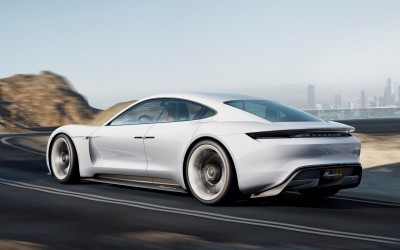 2015 Porsche Mission E - See Under Its Pajun-Previewing Panels Via 88 New Images and Animations 2015 Porsche Mission E - See Under Its Pajun-Previewing Panels Via 88 New Images and Animations 2015 Porsche Mission E - See Under Its Pajun-Previewing Panels Via 88 New Images and Animations 2015 Porsche Mission E - See Under Its Pajun-Previewing Panels Via 88 New Images and Animations 2015 Porsche Mission E - See Under Its Pajun-Previewing Panels Via 88 New Images and Animations 2015 Porsche Mission E - See Under Its Pajun-Previewing Panels Via 88 New Images and Animations 2015 Porsche Mission E - See Under Its Pajun-Previewing Panels Via 88 New Images and Animations 2015 Porsche Mission E - See Under Its Pajun-Previewing Panels Via 88 New Images and Animations 2015 Porsche Mission E - See Under Its Pajun-Previewing Panels Via 88 New Images and Animations 2015 Porsche Mission E - See Under Its Pajun-Previewing Panels Via 88 New Images and Animations 2015 Porsche Mission E - See Under Its Pajun-Previewing Panels Via 88 New Images and Animations 2015 Porsche Mission E - See Under Its Pajun-Previewing Panels Via 88 New Images and Animations 2015 Porsche Mission E - See Under Its Pajun-Previewing Panels Via 88 New Images and Animations 2015 Porsche Mission E - See Under Its Pajun-Previewing Panels Via 88 New Images and Animations 2015 Porsche Mission E - See Under Its Pajun-Previewing Panels Via 88 New Images and Animations 2015 Porsche Mission E - See Under Its Pajun-Previewing Panels Via 88 New Images and Animations 2015 Porsche Mission E - See Under Its Pajun-Previewing Panels Via 88 New Images and Animations 2015 Porsche Mission E - See Under Its Pajun-Previewing Panels Via 88 New Images and Animations 2015 Porsche Mission E - See Under Its Pajun-Previewing Panels Via 88 New Images and Animations 2015 Porsche Mission E - See Under Its Pajun-Previewing Panels Via 88 New Images and Animations 2015 Porsche Mission E - See Under Its Pajun-Previewing Panels Via 88 New Images and Animations 2015 Porsche Mission E - See Under Its Pajun-Previewing Panels Via 88 New Images and Animations 2015 Porsche Mission E - See Under Its Pajun-Previewing Panels Via 88 New Images and Animations 2015 Porsche Mission E - See Under Its Pajun-Previewing Panels Via 88 New Images and Animations 2015 Porsche Mission E - See Under Its Pajun-Previewing Panels Via 88 New Images and Animations 2015 Porsche Mission E - See Under Its Pajun-Previewing Panels Via 88 New Images and Animations 2015 Porsche Mission E - See Under Its Pajun-Previewing Panels Via 88 New Images and Animations 2015 Porsche Mission E - See Under Its Pajun-Previewing Panels Via 88 New Images and Animations 2015 Porsche Mission E - See Under Its Pajun-Previewing Panels Via 88 New Images and Animations 2015 Porsche Mission E - See Under Its Pajun-Previewing Panels Via 88 New Images and Animations 2015 Porsche Mission E - See Under Its Pajun-Previewing Panels Via 88 New Images and Animations 2015 Porsche Mission E - See Under Its Pajun-Previewing Panels Via 88 New Images and Animations 2015 Porsche Mission E - See Under Its Pajun-Previewing Panels Via 88 New Images and Animations 2015 Porsche Mission E - See Under Its Pajun-Previewing Panels Via 88 New Images and Animations 2015 Porsche Mission E - See Under Its Pajun-Previewing Panels Via 88 New Images and Animations 2015 Porsche Mission E - See Under Its Pajun-Previewing Panels Via 88 New Images and Animations 2015 Porsche Mission E - See Under Its Pajun-Previewing Panels Via 88 New Images and Animations 2015 Porsche Mission E - See Under Its Pajun-Previewing Panels Via 88 New Images and Animations 2015 Porsche Mission E - See Under Its Pajun-Previewing Panels Via 88 New Images and Animations 2015 Porsche Mission E - See Under Its Pajun-Previewing Panels Via 88 New Images and Animations 2015 Porsche Mission E - See Under Its Pajun-Previewing Panels Via 88 New Images and Animations 2015 Porsche Mission E - See Under Its Pajun-Previewing Panels Via 88 New Images and Animations 2015 Porsche Mission E - See Under Its Pajun-Previewing Panels Via 88 New Images and Animations 2015 Porsche Mission E - See Under Its Pajun-Previewing Panels Via 88 New Images and Animations 2015 Porsche Mission E - See Under Its Pajun-Previewing Panels Via 88 New Images and Animations 2015 Porsche Mission E - See Under Its Pajun-Previewing Panels Via 88 New Images and Animations 2015 Porsche Mission E - See Under Its Pajun-Previewing Panels Via 88 New Images and Animations 2015 Porsche Mission E - See Under Its Pajun-Previewing Panels Via 88 New Images and Animations 2015 Porsche Mission E - See Under Its Pajun-Previewing Panels Via 88 New Images and Animations 2015 Porsche Mission E - See Under Its Pajun-Previewing Panels Via 88 New Images and Animations 2015 Porsche Mission E - See Under Its Pajun-Previewing Panels Via 88 New Images and Animations 2015 Porsche Mission E - See Under Its Pajun-Previewing Panels Via 88 New Images and Animations 2015 Porsche Mission E - See Under Its Pajun-Previewing Panels Via 88 New Images and Animations 2015 Porsche Mission E - See Under Its Pajun-Previewing Panels Via 88 New Images and Animations 2015 Porsche Mission E - See Under Its Pajun-Previewing Panels Via 88 New Images and Animations 2015 Porsche Mission E - See Under Its Pajun-Previewing Panels Via 88 New Images and Animations 2015 Porsche Mission E - See Under Its Pajun-Previewing Panels Via 88 New Images and Animations 2015 Porsche Mission E - See Under Its Pajun-Previewing Panels Via 88 New Images and Animations 2015 Porsche Mission E - See Under Its Pajun-Previewing Panels Via 88 New Images and Animations 2015 Porsche Mission E - See Under Its Pajun-Previewing Panels Via 88 New Images and Animations 2015 Porsche Mission E - See Under Its Pajun-Previewing Panels Via 88 New Images and Animations 2015 Porsche Mission E - See Under Its Pajun-Previewing Panels Via 88 New Images and Animations 2015 Porsche Mission E - See Under Its Pajun-Previewing Panels Via 88 New Images and Animations 2015 Porsche Mission E - See Under Its Pajun-Previewing Panels Via 88 New Images and Animations 2015 Porsche Mission E - See Under Its Pajun-Previewing Panels Via 88 New Images and Animations 2015 Porsche Mission E - See Under Its Pajun-Previewing Panels Via 88 New Images and Animations 2015 Porsche Mission E - See Under Its Pajun-Previewing Panels Via 88 New Images and Animations 2015 Porsche Mission E - See Under Its Pajun-Previewing Panels Via 88 New Images and Animations 2015 Porsche Mission E - See Under Its Pajun-Previewing Panels Via 88 New Images and Animations 2015 Porsche Mission E - See Under Its Pajun-Previewing Panels Via 88 New Images and Animations 2015 Porsche Mission E - See Under Its Pajun-Previewing Panels Via 88 New Images and Animations 2015 Porsche Mission E - See Under Its Pajun-Previewing Panels Via 88 New Images and Animations 2015 Porsche Mission E - See Under Its Pajun-Previewing Panels Via 88 New Images and Animations 2015 Porsche Mission E - See Under Its Pajun-Previewing Panels Via 88 New Images and Animations