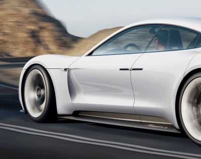2015 Porsche Mission E - See Under Its Pajun-Previewing Panels Via 88 New Images and Animations 2015 Porsche Mission E - See Under Its Pajun-Previewing Panels Via 88 New Images and Animations 2015 Porsche Mission E - See Under Its Pajun-Previewing Panels Via 88 New Images and Animations 2015 Porsche Mission E - See Under Its Pajun-Previewing Panels Via 88 New Images and Animations 2015 Porsche Mission E - See Under Its Pajun-Previewing Panels Via 88 New Images and Animations 2015 Porsche Mission E - See Under Its Pajun-Previewing Panels Via 88 New Images and Animations 2015 Porsche Mission E - See Under Its Pajun-Previewing Panels Via 88 New Images and Animations 2015 Porsche Mission E - See Under Its Pajun-Previewing Panels Via 88 New Images and Animations 2015 Porsche Mission E - See Under Its Pajun-Previewing Panels Via 88 New Images and Animations 2015 Porsche Mission E - See Under Its Pajun-Previewing Panels Via 88 New Images and Animations 2015 Porsche Mission E - See Under Its Pajun-Previewing Panels Via 88 New Images and Animations 2015 Porsche Mission E - See Under Its Pajun-Previewing Panels Via 88 New Images and Animations 2015 Porsche Mission E - See Under Its Pajun-Previewing Panels Via 88 New Images and Animations 2015 Porsche Mission E - See Under Its Pajun-Previewing Panels Via 88 New Images and Animations 2015 Porsche Mission E - See Under Its Pajun-Previewing Panels Via 88 New Images and Animations 2015 Porsche Mission E - See Under Its Pajun-Previewing Panels Via 88 New Images and Animations 2015 Porsche Mission E - See Under Its Pajun-Previewing Panels Via 88 New Images and Animations 2015 Porsche Mission E - See Under Its Pajun-Previewing Panels Via 88 New Images and Animations 2015 Porsche Mission E - See Under Its Pajun-Previewing Panels Via 88 New Images and Animations 2015 Porsche Mission E - See Under Its Pajun-Previewing Panels Via 88 New Images and Animations 2015 Porsche Mission E - See Under Its Pajun-Previewing Panels Via 88 New Images and Animations 2015 Porsche Mission E - See Under Its Pajun-Previewing Panels Via 88 New Images and Animations 2015 Porsche Mission E - See Under Its Pajun-Previewing Panels Via 88 New Images and Animations 2015 Porsche Mission E - See Under Its Pajun-Previewing Panels Via 88 New Images and Animations 2015 Porsche Mission E - See Under Its Pajun-Previewing Panels Via 88 New Images and Animations 2015 Porsche Mission E - See Under Its Pajun-Previewing Panels Via 88 New Images and Animations 2015 Porsche Mission E - See Under Its Pajun-Previewing Panels Via 88 New Images and Animations 2015 Porsche Mission E - See Under Its Pajun-Previewing Panels Via 88 New Images and Animations 2015 Porsche Mission E - See Under Its Pajun-Previewing Panels Via 88 New Images and Animations 2015 Porsche Mission E - See Under Its Pajun-Previewing Panels Via 88 New Images and Animations 2015 Porsche Mission E - See Under Its Pajun-Previewing Panels Via 88 New Images and Animations 2015 Porsche Mission E - See Under Its Pajun-Previewing Panels Via 88 New Images and Animations 2015 Porsche Mission E - See Under Its Pajun-Previewing Panels Via 88 New Images and Animations 2015 Porsche Mission E - See Under Its Pajun-Previewing Panels Via 88 New Images and Animations 2015 Porsche Mission E - See Under Its Pajun-Previewing Panels Via 88 New Images and Animations 2015 Porsche Mission E - See Under Its Pajun-Previewing Panels Via 88 New Images and Animations 2015 Porsche Mission E - See Under Its Pajun-Previewing Panels Via 88 New Images and Animations 2015 Porsche Mission E - See Under Its Pajun-Previewing Panels Via 88 New Images and Animations 2015 Porsche Mission E - See Under Its Pajun-Previewing Panels Via 88 New Images and Animations 2015 Porsche Mission E - See Under Its Pajun-Previewing Panels Via 88 New Images and Animations 2015 Porsche Mission E - See Under Its Pajun-Previewing Panels Via 88 New Images and Animations 2015 Porsche Mission E - See Under Its Pajun-Previewing Panels Via 88 New Images and Animations 2015 Porsche Mission E - See Under Its Pajun-Previewing Panels Via 88 New Images and Animations 2015 Porsche Mission E - See Under Its Pajun-Previewing Panels Via 88 New Images and Animations 2015 Porsche Mission E - See Under Its Pajun-Previewing Panels Via 88 New Images and Animations 2015 Porsche Mission E - See Under Its Pajun-Previewing Panels Via 88 New Images and Animations 2015 Porsche Mission E - See Under Its Pajun-Previewing Panels Via 88 New Images and Animations 2015 Porsche Mission E - See Under Its Pajun-Previewing Panels Via 88 New Images and Animations 2015 Porsche Mission E - See Under Its Pajun-Previewing Panels Via 88 New Images and Animations 2015 Porsche Mission E - See Under Its Pajun-Previewing Panels Via 88 New Images and Animations 2015 Porsche Mission E - See Under Its Pajun-Previewing Panels Via 88 New Images and Animations 2015 Porsche Mission E - See Under Its Pajun-Previewing Panels Via 88 New Images and Animations 2015 Porsche Mission E - See Under Its Pajun-Previewing Panels Via 88 New Images and Animations 2015 Porsche Mission E - See Under Its Pajun-Previewing Panels Via 88 New Images and Animations 2015 Porsche Mission E - See Under Its Pajun-Previewing Panels Via 88 New Images and Animations 2015 Porsche Mission E - See Under Its Pajun-Previewing Panels Via 88 New Images and Animations 2015 Porsche Mission E - See Under Its Pajun-Previewing Panels Via 88 New Images and Animations 2015 Porsche Mission E - See Under Its Pajun-Previewing Panels Via 88 New Images and Animations 2015 Porsche Mission E - See Under Its Pajun-Previewing Panels Via 88 New Images and Animations 2015 Porsche Mission E - See Under Its Pajun-Previewing Panels Via 88 New Images and Animations 2015 Porsche Mission E - See Under Its Pajun-Previewing Panels Via 88 New Images and Animations 2015 Porsche Mission E - See Under Its Pajun-Previewing Panels Via 88 New Images and Animations 2015 Porsche Mission E - See Under Its Pajun-Previewing Panels Via 88 New Images and Animations 2015 Porsche Mission E - See Under Its Pajun-Previewing Panels Via 88 New Images and Animations 2015 Porsche Mission E - See Under Its Pajun-Previewing Panels Via 88 New Images and Animations 2015 Porsche Mission E - See Under Its Pajun-Previewing Panels Via 88 New Images and Animations 2015 Porsche Mission E - See Under Its Pajun-Previewing Panels Via 88 New Images and Animations 2015 Porsche Mission E - See Under Its Pajun-Previewing Panels Via 88 New Images and Animations 2015 Porsche Mission E - See Under Its Pajun-Previewing Panels Via 88 New Images and Animations 2015 Porsche Mission E - See Under Its Pajun-Previewing Panels Via 88 New Images and Animations 2015 Porsche Mission E - See Under Its Pajun-Previewing Panels Via 88 New Images and Animations 2015 Porsche Mission E - See Under Its Pajun-Previewing Panels Via 88 New Images and Animations 2015 Porsche Mission E - See Under Its Pajun-Previewing Panels Via 88 New Images and Animations