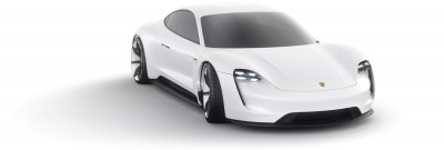 2015 Porsche Mission E - See Under Its Pajun-Previewing Panels Via 88 New Images and Animations 2015 Porsche Mission E - See Under Its Pajun-Previewing Panels Via 88 New Images and Animations 2015 Porsche Mission E - See Under Its Pajun-Previewing Panels Via 88 New Images and Animations 2015 Porsche Mission E - See Under Its Pajun-Previewing Panels Via 88 New Images and Animations 2015 Porsche Mission E - See Under Its Pajun-Previewing Panels Via 88 New Images and Animations 2015 Porsche Mission E - See Under Its Pajun-Previewing Panels Via 88 New Images and Animations 2015 Porsche Mission E - See Under Its Pajun-Previewing Panels Via 88 New Images and Animations 2015 Porsche Mission E - See Under Its Pajun-Previewing Panels Via 88 New Images and Animations 2015 Porsche Mission E - See Under Its Pajun-Previewing Panels Via 88 New Images and Animations 2015 Porsche Mission E - See Under Its Pajun-Previewing Panels Via 88 New Images and Animations 2015 Porsche Mission E - See Under Its Pajun-Previewing Panels Via 88 New Images and Animations 2015 Porsche Mission E - See Under Its Pajun-Previewing Panels Via 88 New Images and Animations 2015 Porsche Mission E - See Under Its Pajun-Previewing Panels Via 88 New Images and Animations 2015 Porsche Mission E - See Under Its Pajun-Previewing Panels Via 88 New Images and Animations 2015 Porsche Mission E - See Under Its Pajun-Previewing Panels Via 88 New Images and Animations 2015 Porsche Mission E - See Under Its Pajun-Previewing Panels Via 88 New Images and Animations 2015 Porsche Mission E - See Under Its Pajun-Previewing Panels Via 88 New Images and Animations 2015 Porsche Mission E - See Under Its Pajun-Previewing Panels Via 88 New Images and Animations 2015 Porsche Mission E - See Under Its Pajun-Previewing Panels Via 88 New Images and Animations 2015 Porsche Mission E - See Under Its Pajun-Previewing Panels Via 88 New Images and Animations 2015 Porsche Mission E - See Under Its Pajun-Previewing Panels Via 88 New Images and Animations 2015 Porsche Mission E - See Under Its Pajun-Previewing Panels Via 88 New Images and Animations 2015 Porsche Mission E - See Under Its Pajun-Previewing Panels Via 88 New Images and Animations 2015 Porsche Mission E - See Under Its Pajun-Previewing Panels Via 88 New Images and Animations 2015 Porsche Mission E - See Under Its Pajun-Previewing Panels Via 88 New Images and Animations 2015 Porsche Mission E - See Under Its Pajun-Previewing Panels Via 88 New Images and Animations 2015 Porsche Mission E - See Under Its Pajun-Previewing Panels Via 88 New Images and Animations 2015 Porsche Mission E - See Under Its Pajun-Previewing Panels Via 88 New Images and Animations 2015 Porsche Mission E - See Under Its Pajun-Previewing Panels Via 88 New Images and Animations 2015 Porsche Mission E - See Under Its Pajun-Previewing Panels Via 88 New Images and Animations 2015 Porsche Mission E - See Under Its Pajun-Previewing Panels Via 88 New Images and Animations 2015 Porsche Mission E - See Under Its Pajun-Previewing Panels Via 88 New Images and Animations 2015 Porsche Mission E - See Under Its Pajun-Previewing Panels Via 88 New Images and Animations 2015 Porsche Mission E - See Under Its Pajun-Previewing Panels Via 88 New Images and Animations 2015 Porsche Mission E - See Under Its Pajun-Previewing Panels Via 88 New Images and Animations 2015 Porsche Mission E - See Under Its Pajun-Previewing Panels Via 88 New Images and Animations 2015 Porsche Mission E - See Under Its Pajun-Previewing Panels Via 88 New Images and Animations 2015 Porsche Mission E - See Under Its Pajun-Previewing Panels Via 88 New Images and Animations 2015 Porsche Mission E - See Under Its Pajun-Previewing Panels Via 88 New Images and Animations 2015 Porsche Mission E - See Under Its Pajun-Previewing Panels Via 88 New Images and Animations 2015 Porsche Mission E - See Under Its Pajun-Previewing Panels Via 88 New Images and Animations 2015 Porsche Mission E - See Under Its Pajun-Previewing Panels Via 88 New Images and Animations 2015 Porsche Mission E - See Under Its Pajun-Previewing Panels Via 88 New Images and Animations