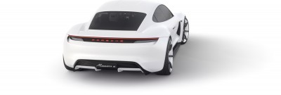 2015 Porsche Mission E - See Under Its Pajun-Previewing Panels Via 88 New Images and Animations 2015 Porsche Mission E - See Under Its Pajun-Previewing Panels Via 88 New Images and Animations 2015 Porsche Mission E - See Under Its Pajun-Previewing Panels Via 88 New Images and Animations 2015 Porsche Mission E - See Under Its Pajun-Previewing Panels Via 88 New Images and Animations 2015 Porsche Mission E - See Under Its Pajun-Previewing Panels Via 88 New Images and Animations 2015 Porsche Mission E - See Under Its Pajun-Previewing Panels Via 88 New Images and Animations 2015 Porsche Mission E - See Under Its Pajun-Previewing Panels Via 88 New Images and Animations 2015 Porsche Mission E - See Under Its Pajun-Previewing Panels Via 88 New Images and Animations 2015 Porsche Mission E - See Under Its Pajun-Previewing Panels Via 88 New Images and Animations 2015 Porsche Mission E - See Under Its Pajun-Previewing Panels Via 88 New Images and Animations 2015 Porsche Mission E - See Under Its Pajun-Previewing Panels Via 88 New Images and Animations 2015 Porsche Mission E - See Under Its Pajun-Previewing Panels Via 88 New Images and Animations 2015 Porsche Mission E - See Under Its Pajun-Previewing Panels Via 88 New Images and Animations 2015 Porsche Mission E - See Under Its Pajun-Previewing Panels Via 88 New Images and Animations 2015 Porsche Mission E - See Under Its Pajun-Previewing Panels Via 88 New Images and Animations 2015 Porsche Mission E - See Under Its Pajun-Previewing Panels Via 88 New Images and Animations 2015 Porsche Mission E - See Under Its Pajun-Previewing Panels Via 88 New Images and Animations 2015 Porsche Mission E - See Under Its Pajun-Previewing Panels Via 88 New Images and Animations 2015 Porsche Mission E - See Under Its Pajun-Previewing Panels Via 88 New Images and Animations 2015 Porsche Mission E - See Under Its Pajun-Previewing Panels Via 88 New Images and Animations 2015 Porsche Mission E - See Under Its Pajun-Previewing Panels Via 88 New Images and Animations 2015 Porsche Mission E - See Under Its Pajun-Previewing Panels Via 88 New Images and Animations 2015 Porsche Mission E - See Under Its Pajun-Previewing Panels Via 88 New Images and Animations 2015 Porsche Mission E - See Under Its Pajun-Previewing Panels Via 88 New Images and Animations 2015 Porsche Mission E - See Under Its Pajun-Previewing Panels Via 88 New Images and Animations 2015 Porsche Mission E - See Under Its Pajun-Previewing Panels Via 88 New Images and Animations 2015 Porsche Mission E - See Under Its Pajun-Previewing Panels Via 88 New Images and Animations 2015 Porsche Mission E - See Under Its Pajun-Previewing Panels Via 88 New Images and Animations 2015 Porsche Mission E - See Under Its Pajun-Previewing Panels Via 88 New Images and Animations 2015 Porsche Mission E - See Under Its Pajun-Previewing Panels Via 88 New Images and Animations 2015 Porsche Mission E - See Under Its Pajun-Previewing Panels Via 88 New Images and Animations 2015 Porsche Mission E - See Under Its Pajun-Previewing Panels Via 88 New Images and Animations 2015 Porsche Mission E - See Under Its Pajun-Previewing Panels Via 88 New Images and Animations 2015 Porsche Mission E - See Under Its Pajun-Previewing Panels Via 88 New Images and Animations 2015 Porsche Mission E - See Under Its Pajun-Previewing Panels Via 88 New Images and Animations 2015 Porsche Mission E - See Under Its Pajun-Previewing Panels Via 88 New Images and Animations 2015 Porsche Mission E - See Under Its Pajun-Previewing Panels Via 88 New Images and Animations 2015 Porsche Mission E - See Under Its Pajun-Previewing Panels Via 88 New Images and Animations 2015 Porsche Mission E - See Under Its Pajun-Previewing Panels Via 88 New Images and Animations 2015 Porsche Mission E - See Under Its Pajun-Previewing Panels Via 88 New Images and Animations 2015 Porsche Mission E - See Under Its Pajun-Previewing Panels Via 88 New Images and Animations 2015 Porsche Mission E - See Under Its Pajun-Previewing Panels Via 88 New Images and Animations 2015 Porsche Mission E - See Under Its Pajun-Previewing Panels Via 88 New Images and Animations 2015 Porsche Mission E - See Under Its Pajun-Previewing Panels Via 88 New Images and Animations 2015 Porsche Mission E - See Under Its Pajun-Previewing Panels Via 88 New Images and Animations 2015 Porsche Mission E - See Under Its Pajun-Previewing Panels Via 88 New Images and Animations 2015 Porsche Mission E - See Under Its Pajun-Previewing Panels Via 88 New Images and Animations 2015 Porsche Mission E - See Under Its Pajun-Previewing Panels Via 88 New Images and Animations 2015 Porsche Mission E - See Under Its Pajun-Previewing Panels Via 88 New Images and Animations 2015 Porsche Mission E - See Under Its Pajun-Previewing Panels Via 88 New Images and Animations 2015 Porsche Mission E - See Under Its Pajun-Previewing Panels Via 88 New Images and Animations 2015 Porsche Mission E - See Under Its Pajun-Previewing Panels Via 88 New Images and Animations 2015 Porsche Mission E - See Under Its Pajun-Previewing Panels Via 88 New Images and Animations 2015 Porsche Mission E - See Under Its Pajun-Previewing Panels Via 88 New Images and Animations 2015 Porsche Mission E - See Under Its Pajun-Previewing Panels Via 88 New Images and Animations 2015 Porsche Mission E - See Under Its Pajun-Previewing Panels Via 88 New Images and Animations 2015 Porsche Mission E - See Under Its Pajun-Previewing Panels Via 88 New Images and Animations 2015 Porsche Mission E - See Under Its Pajun-Previewing Panels Via 88 New Images and Animations 2015 Porsche Mission E - See Under Its Pajun-Previewing Panels Via 88 New Images and Animations