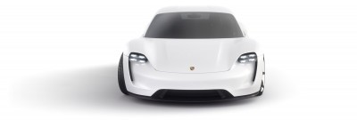2015 Porsche Mission E - See Under Its Pajun-Previewing Panels Via 88 New Images and Animations 2015 Porsche Mission E - See Under Its Pajun-Previewing Panels Via 88 New Images and Animations 2015 Porsche Mission E - See Under Its Pajun-Previewing Panels Via 88 New Images and Animations 2015 Porsche Mission E - See Under Its Pajun-Previewing Panels Via 88 New Images and Animations 2015 Porsche Mission E - See Under Its Pajun-Previewing Panels Via 88 New Images and Animations 2015 Porsche Mission E - See Under Its Pajun-Previewing Panels Via 88 New Images and Animations 2015 Porsche Mission E - See Under Its Pajun-Previewing Panels Via 88 New Images and Animations 2015 Porsche Mission E - See Under Its Pajun-Previewing Panels Via 88 New Images and Animations 2015 Porsche Mission E - See Under Its Pajun-Previewing Panels Via 88 New Images and Animations 2015 Porsche Mission E - See Under Its Pajun-Previewing Panels Via 88 New Images and Animations 2015 Porsche Mission E - See Under Its Pajun-Previewing Panels Via 88 New Images and Animations 2015 Porsche Mission E - See Under Its Pajun-Previewing Panels Via 88 New Images and Animations 2015 Porsche Mission E - See Under Its Pajun-Previewing Panels Via 88 New Images and Animations 2015 Porsche Mission E - See Under Its Pajun-Previewing Panels Via 88 New Images and Animations 2015 Porsche Mission E - See Under Its Pajun-Previewing Panels Via 88 New Images and Animations 2015 Porsche Mission E - See Under Its Pajun-Previewing Panels Via 88 New Images and Animations 2015 Porsche Mission E - See Under Its Pajun-Previewing Panels Via 88 New Images and Animations 2015 Porsche Mission E - See Under Its Pajun-Previewing Panels Via 88 New Images and Animations 2015 Porsche Mission E - See Under Its Pajun-Previewing Panels Via 88 New Images and Animations 2015 Porsche Mission E - See Under Its Pajun-Previewing Panels Via 88 New Images and Animations 2015 Porsche Mission E - See Under Its Pajun-Previewing Panels Via 88 New Images and Animations 2015 Porsche Mission E - See Under Its Pajun-Previewing Panels Via 88 New Images and Animations 2015 Porsche Mission E - See Under Its Pajun-Previewing Panels Via 88 New Images and Animations 2015 Porsche Mission E - See Under Its Pajun-Previewing Panels Via 88 New Images and Animations 2015 Porsche Mission E - See Under Its Pajun-Previewing Panels Via 88 New Images and Animations 2015 Porsche Mission E - See Under Its Pajun-Previewing Panels Via 88 New Images and Animations 2015 Porsche Mission E - See Under Its Pajun-Previewing Panels Via 88 New Images and Animations 2015 Porsche Mission E - See Under Its Pajun-Previewing Panels Via 88 New Images and Animations 2015 Porsche Mission E - See Under Its Pajun-Previewing Panels Via 88 New Images and Animations 2015 Porsche Mission E - See Under Its Pajun-Previewing Panels Via 88 New Images and Animations 2015 Porsche Mission E - See Under Its Pajun-Previewing Panels Via 88 New Images and Animations 2015 Porsche Mission E - See Under Its Pajun-Previewing Panels Via 88 New Images and Animations 2015 Porsche Mission E - See Under Its Pajun-Previewing Panels Via 88 New Images and Animations 2015 Porsche Mission E - See Under Its Pajun-Previewing Panels Via 88 New Images and Animations 2015 Porsche Mission E - See Under Its Pajun-Previewing Panels Via 88 New Images and Animations 2015 Porsche Mission E - See Under Its Pajun-Previewing Panels Via 88 New Images and Animations 2015 Porsche Mission E - See Under Its Pajun-Previewing Panels Via 88 New Images and Animations 2015 Porsche Mission E - See Under Its Pajun-Previewing Panels Via 88 New Images and Animations 2015 Porsche Mission E - See Under Its Pajun-Previewing Panels Via 88 New Images and Animations 2015 Porsche Mission E - See Under Its Pajun-Previewing Panels Via 88 New Images and Animations 2015 Porsche Mission E - See Under Its Pajun-Previewing Panels Via 88 New Images and Animations 2015 Porsche Mission E - See Under Its Pajun-Previewing Panels Via 88 New Images and Animations 2015 Porsche Mission E - See Under Its Pajun-Previewing Panels Via 88 New Images and Animations 2015 Porsche Mission E - See Under Its Pajun-Previewing Panels Via 88 New Images and Animations 2015 Porsche Mission E - See Under Its Pajun-Previewing Panels Via 88 New Images and Animations 2015 Porsche Mission E - See Under Its Pajun-Previewing Panels Via 88 New Images and Animations 2015 Porsche Mission E - See Under Its Pajun-Previewing Panels Via 88 New Images and Animations 2015 Porsche Mission E - See Under Its Pajun-Previewing Panels Via 88 New Images and Animations 2015 Porsche Mission E - See Under Its Pajun-Previewing Panels Via 88 New Images and Animations 2015 Porsche Mission E - See Under Its Pajun-Previewing Panels Via 88 New Images and Animations 2015 Porsche Mission E - See Under Its Pajun-Previewing Panels Via 88 New Images and Animations 2015 Porsche Mission E - See Under Its Pajun-Previewing Panels Via 88 New Images and Animations 2015 Porsche Mission E - See Under Its Pajun-Previewing Panels Via 88 New Images and Animations 2015 Porsche Mission E - See Under Its Pajun-Previewing Panels Via 88 New Images and Animations 2015 Porsche Mission E - See Under Its Pajun-Previewing Panels Via 88 New Images and Animations 2015 Porsche Mission E - See Under Its Pajun-Previewing Panels Via 88 New Images and Animations