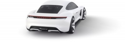 2015 Porsche Mission E - See Under Its Pajun-Previewing Panels Via 88 New Images and Animations 2015 Porsche Mission E - See Under Its Pajun-Previewing Panels Via 88 New Images and Animations 2015 Porsche Mission E - See Under Its Pajun-Previewing Panels Via 88 New Images and Animations 2015 Porsche Mission E - See Under Its Pajun-Previewing Panels Via 88 New Images and Animations 2015 Porsche Mission E - See Under Its Pajun-Previewing Panels Via 88 New Images and Animations 2015 Porsche Mission E - See Under Its Pajun-Previewing Panels Via 88 New Images and Animations 2015 Porsche Mission E - See Under Its Pajun-Previewing Panels Via 88 New Images and Animations 2015 Porsche Mission E - See Under Its Pajun-Previewing Panels Via 88 New Images and Animations 2015 Porsche Mission E - See Under Its Pajun-Previewing Panels Via 88 New Images and Animations 2015 Porsche Mission E - See Under Its Pajun-Previewing Panels Via 88 New Images and Animations 2015 Porsche Mission E - See Under Its Pajun-Previewing Panels Via 88 New Images and Animations 2015 Porsche Mission E - See Under Its Pajun-Previewing Panels Via 88 New Images and Animations 2015 Porsche Mission E - See Under Its Pajun-Previewing Panels Via 88 New Images and Animations 2015 Porsche Mission E - See Under Its Pajun-Previewing Panels Via 88 New Images and Animations 2015 Porsche Mission E - See Under Its Pajun-Previewing Panels Via 88 New Images and Animations 2015 Porsche Mission E - See Under Its Pajun-Previewing Panels Via 88 New Images and Animations 2015 Porsche Mission E - See Under Its Pajun-Previewing Panels Via 88 New Images and Animations 2015 Porsche Mission E - See Under Its Pajun-Previewing Panels Via 88 New Images and Animations 2015 Porsche Mission E - See Under Its Pajun-Previewing Panels Via 88 New Images and Animations 2015 Porsche Mission E - See Under Its Pajun-Previewing Panels Via 88 New Images and Animations 2015 Porsche Mission E - See Under Its Pajun-Previewing Panels Via 88 New Images and Animations 2015 Porsche Mission E - See Under Its Pajun-Previewing Panels Via 88 New Images and Animations 2015 Porsche Mission E - See Under Its Pajun-Previewing Panels Via 88 New Images and Animations 2015 Porsche Mission E - See Under Its Pajun-Previewing Panels Via 88 New Images and Animations 2015 Porsche Mission E - See Under Its Pajun-Previewing Panels Via 88 New Images and Animations 2015 Porsche Mission E - See Under Its Pajun-Previewing Panels Via 88 New Images and Animations 2015 Porsche Mission E - See Under Its Pajun-Previewing Panels Via 88 New Images and Animations 2015 Porsche Mission E - See Under Its Pajun-Previewing Panels Via 88 New Images and Animations 2015 Porsche Mission E - See Under Its Pajun-Previewing Panels Via 88 New Images and Animations 2015 Porsche Mission E - See Under Its Pajun-Previewing Panels Via 88 New Images and Animations 2015 Porsche Mission E - See Under Its Pajun-Previewing Panels Via 88 New Images and Animations 2015 Porsche Mission E - See Under Its Pajun-Previewing Panels Via 88 New Images and Animations 2015 Porsche Mission E - See Under Its Pajun-Previewing Panels Via 88 New Images and Animations 2015 Porsche Mission E - See Under Its Pajun-Previewing Panels Via 88 New Images and Animations 2015 Porsche Mission E - See Under Its Pajun-Previewing Panels Via 88 New Images and Animations 2015 Porsche Mission E - See Under Its Pajun-Previewing Panels Via 88 New Images and Animations 2015 Porsche Mission E - See Under Its Pajun-Previewing Panels Via 88 New Images and Animations 2015 Porsche Mission E - See Under Its Pajun-Previewing Panels Via 88 New Images and Animations 2015 Porsche Mission E - See Under Its Pajun-Previewing Panels Via 88 New Images and Animations 2015 Porsche Mission E - See Under Its Pajun-Previewing Panels Via 88 New Images and Animations 2015 Porsche Mission E - See Under Its Pajun-Previewing Panels Via 88 New Images and Animations 2015 Porsche Mission E - See Under Its Pajun-Previewing Panels Via 88 New Images and Animations 2015 Porsche Mission E - See Under Its Pajun-Previewing Panels Via 88 New Images and Animations 2015 Porsche Mission E - See Under Its Pajun-Previewing Panels Via 88 New Images and Animations 2015 Porsche Mission E - See Under Its Pajun-Previewing Panels Via 88 New Images and Animations 2015 Porsche Mission E - See Under Its Pajun-Previewing Panels Via 88 New Images and Animations 2015 Porsche Mission E - See Under Its Pajun-Previewing Panels Via 88 New Images and Animations 2015 Porsche Mission E - See Under Its Pajun-Previewing Panels Via 88 New Images and Animations 2015 Porsche Mission E - See Under Its Pajun-Previewing Panels Via 88 New Images and Animations 2015 Porsche Mission E - See Under Its Pajun-Previewing Panels Via 88 New Images and Animations 2015 Porsche Mission E - See Under Its Pajun-Previewing Panels Via 88 New Images and Animations 2015 Porsche Mission E - See Under Its Pajun-Previewing Panels Via 88 New Images and Animations 2015 Porsche Mission E - See Under Its Pajun-Previewing Panels Via 88 New Images and Animations 2015 Porsche Mission E - See Under Its Pajun-Previewing Panels Via 88 New Images and Animations 2015 Porsche Mission E - See Under Its Pajun-Previewing Panels Via 88 New Images and Animations 2015 Porsche Mission E - See Under Its Pajun-Previewing Panels Via 88 New Images and Animations 2015 Porsche Mission E - See Under Its Pajun-Previewing Panels Via 88 New Images and Animations 2015 Porsche Mission E - See Under Its Pajun-Previewing Panels Via 88 New Images and Animations