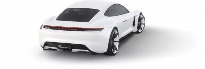 2015 Porsche Mission E - See Under Its Pajun-Previewing Panels Via 88 New Images and Animations 2015 Porsche Mission E - See Under Its Pajun-Previewing Panels Via 88 New Images and Animations 2015 Porsche Mission E - See Under Its Pajun-Previewing Panels Via 88 New Images and Animations 2015 Porsche Mission E - See Under Its Pajun-Previewing Panels Via 88 New Images and Animations 2015 Porsche Mission E - See Under Its Pajun-Previewing Panels Via 88 New Images and Animations 2015 Porsche Mission E - See Under Its Pajun-Previewing Panels Via 88 New Images and Animations 2015 Porsche Mission E - See Under Its Pajun-Previewing Panels Via 88 New Images and Animations 2015 Porsche Mission E - See Under Its Pajun-Previewing Panels Via 88 New Images and Animations 2015 Porsche Mission E - See Under Its Pajun-Previewing Panels Via 88 New Images and Animations 2015 Porsche Mission E - See Under Its Pajun-Previewing Panels Via 88 New Images and Animations 2015 Porsche Mission E - See Under Its Pajun-Previewing Panels Via 88 New Images and Animations 2015 Porsche Mission E - See Under Its Pajun-Previewing Panels Via 88 New Images and Animations 2015 Porsche Mission E - See Under Its Pajun-Previewing Panels Via 88 New Images and Animations 2015 Porsche Mission E - See Under Its Pajun-Previewing Panels Via 88 New Images and Animations 2015 Porsche Mission E - See Under Its Pajun-Previewing Panels Via 88 New Images and Animations 2015 Porsche Mission E - See Under Its Pajun-Previewing Panels Via 88 New Images and Animations 2015 Porsche Mission E - See Under Its Pajun-Previewing Panels Via 88 New Images and Animations 2015 Porsche Mission E - See Under Its Pajun-Previewing Panels Via 88 New Images and Animations 2015 Porsche Mission E - See Under Its Pajun-Previewing Panels Via 88 New Images and Animations 2015 Porsche Mission E - See Under Its Pajun-Previewing Panels Via 88 New Images and Animations 2015 Porsche Mission E - See Under Its Pajun-Previewing Panels Via 88 New Images and Animations 2015 Porsche Mission E - See Under Its Pajun-Previewing Panels Via 88 New Images and Animations 2015 Porsche Mission E - See Under Its Pajun-Previewing Panels Via 88 New Images and Animations 2015 Porsche Mission E - See Under Its Pajun-Previewing Panels Via 88 New Images and Animations 2015 Porsche Mission E - See Under Its Pajun-Previewing Panels Via 88 New Images and Animations 2015 Porsche Mission E - See Under Its Pajun-Previewing Panels Via 88 New Images and Animations 2015 Porsche Mission E - See Under Its Pajun-Previewing Panels Via 88 New Images and Animations 2015 Porsche Mission E - See Under Its Pajun-Previewing Panels Via 88 New Images and Animations 2015 Porsche Mission E - See Under Its Pajun-Previewing Panels Via 88 New Images and Animations 2015 Porsche Mission E - See Under Its Pajun-Previewing Panels Via 88 New Images and Animations 2015 Porsche Mission E - See Under Its Pajun-Previewing Panels Via 88 New Images and Animations 2015 Porsche Mission E - See Under Its Pajun-Previewing Panels Via 88 New Images and Animations 2015 Porsche Mission E - See Under Its Pajun-Previewing Panels Via 88 New Images and Animations 2015 Porsche Mission E - See Under Its Pajun-Previewing Panels Via 88 New Images and Animations 2015 Porsche Mission E - See Under Its Pajun-Previewing Panels Via 88 New Images and Animations 2015 Porsche Mission E - See Under Its Pajun-Previewing Panels Via 88 New Images and Animations 2015 Porsche Mission E - See Under Its Pajun-Previewing Panels Via 88 New Images and Animations 2015 Porsche Mission E - See Under Its Pajun-Previewing Panels Via 88 New Images and Animations 2015 Porsche Mission E - See Under Its Pajun-Previewing Panels Via 88 New Images and Animations 2015 Porsche Mission E - See Under Its Pajun-Previewing Panels Via 88 New Images and Animations 2015 Porsche Mission E - See Under Its Pajun-Previewing Panels Via 88 New Images and Animations 2015 Porsche Mission E - See Under Its Pajun-Previewing Panels Via 88 New Images and Animations 2015 Porsche Mission E - See Under Its Pajun-Previewing Panels Via 88 New Images and Animations 2015 Porsche Mission E - See Under Its Pajun-Previewing Panels Via 88 New Images and Animations 2015 Porsche Mission E - See Under Its Pajun-Previewing Panels Via 88 New Images and Animations 2015 Porsche Mission E - See Under Its Pajun-Previewing Panels Via 88 New Images and Animations 2015 Porsche Mission E - See Under Its Pajun-Previewing Panels Via 88 New Images and Animations 2015 Porsche Mission E - See Under Its Pajun-Previewing Panels Via 88 New Images and Animations 2015 Porsche Mission E - See Under Its Pajun-Previewing Panels Via 88 New Images and Animations 2015 Porsche Mission E - See Under Its Pajun-Previewing Panels Via 88 New Images and Animations 2015 Porsche Mission E - See Under Its Pajun-Previewing Panels Via 88 New Images and Animations 2015 Porsche Mission E - See Under Its Pajun-Previewing Panels Via 88 New Images and Animations 2015 Porsche Mission E - See Under Its Pajun-Previewing Panels Via 88 New Images and Animations 2015 Porsche Mission E - See Under Its Pajun-Previewing Panels Via 88 New Images and Animations 2015 Porsche Mission E - See Under Its Pajun-Previewing Panels Via 88 New Images and Animations 2015 Porsche Mission E - See Under Its Pajun-Previewing Panels Via 88 New Images and Animations 2015 Porsche Mission E - See Under Its Pajun-Previewing Panels Via 88 New Images and Animations