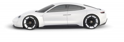 2015 Porsche Mission E - See Under Its Pajun-Previewing Panels Via 88 New Images and Animations 2015 Porsche Mission E - See Under Its Pajun-Previewing Panels Via 88 New Images and Animations 2015 Porsche Mission E - See Under Its Pajun-Previewing Panels Via 88 New Images and Animations 2015 Porsche Mission E - See Under Its Pajun-Previewing Panels Via 88 New Images and Animations 2015 Porsche Mission E - See Under Its Pajun-Previewing Panels Via 88 New Images and Animations 2015 Porsche Mission E - See Under Its Pajun-Previewing Panels Via 88 New Images and Animations 2015 Porsche Mission E - See Under Its Pajun-Previewing Panels Via 88 New Images and Animations 2015 Porsche Mission E - See Under Its Pajun-Previewing Panels Via 88 New Images and Animations 2015 Porsche Mission E - See Under Its Pajun-Previewing Panels Via 88 New Images and Animations 2015 Porsche Mission E - See Under Its Pajun-Previewing Panels Via 88 New Images and Animations 2015 Porsche Mission E - See Under Its Pajun-Previewing Panels Via 88 New Images and Animations 2015 Porsche Mission E - See Under Its Pajun-Previewing Panels Via 88 New Images and Animations 2015 Porsche Mission E - See Under Its Pajun-Previewing Panels Via 88 New Images and Animations 2015 Porsche Mission E - See Under Its Pajun-Previewing Panels Via 88 New Images and Animations 2015 Porsche Mission E - See Under Its Pajun-Previewing Panels Via 88 New Images and Animations 2015 Porsche Mission E - See Under Its Pajun-Previewing Panels Via 88 New Images and Animations 2015 Porsche Mission E - See Under Its Pajun-Previewing Panels Via 88 New Images and Animations 2015 Porsche Mission E - See Under Its Pajun-Previewing Panels Via 88 New Images and Animations 2015 Porsche Mission E - See Under Its Pajun-Previewing Panels Via 88 New Images and Animations 2015 Porsche Mission E - See Under Its Pajun-Previewing Panels Via 88 New Images and Animations 2015 Porsche Mission E - See Under Its Pajun-Previewing Panels Via 88 New Images and Animations 2015 Porsche Mission E - See Under Its Pajun-Previewing Panels Via 88 New Images and Animations 2015 Porsche Mission E - See Under Its Pajun-Previewing Panels Via 88 New Images and Animations 2015 Porsche Mission E - See Under Its Pajun-Previewing Panels Via 88 New Images and Animations 2015 Porsche Mission E - See Under Its Pajun-Previewing Panels Via 88 New Images and Animations 2015 Porsche Mission E - See Under Its Pajun-Previewing Panels Via 88 New Images and Animations 2015 Porsche Mission E - See Under Its Pajun-Previewing Panels Via 88 New Images and Animations 2015 Porsche Mission E - See Under Its Pajun-Previewing Panels Via 88 New Images and Animations 2015 Porsche Mission E - See Under Its Pajun-Previewing Panels Via 88 New Images and Animations 2015 Porsche Mission E - See Under Its Pajun-Previewing Panels Via 88 New Images and Animations 2015 Porsche Mission E - See Under Its Pajun-Previewing Panels Via 88 New Images and Animations 2015 Porsche Mission E - See Under Its Pajun-Previewing Panels Via 88 New Images and Animations 2015 Porsche Mission E - See Under Its Pajun-Previewing Panels Via 88 New Images and Animations 2015 Porsche Mission E - See Under Its Pajun-Previewing Panels Via 88 New Images and Animations 2015 Porsche Mission E - See Under Its Pajun-Previewing Panels Via 88 New Images and Animations 2015 Porsche Mission E - See Under Its Pajun-Previewing Panels Via 88 New Images and Animations 2015 Porsche Mission E - See Under Its Pajun-Previewing Panels Via 88 New Images and Animations 2015 Porsche Mission E - See Under Its Pajun-Previewing Panels Via 88 New Images and Animations 2015 Porsche Mission E - See Under Its Pajun-Previewing Panels Via 88 New Images and Animations 2015 Porsche Mission E - See Under Its Pajun-Previewing Panels Via 88 New Images and Animations 2015 Porsche Mission E - See Under Its Pajun-Previewing Panels Via 88 New Images and Animations 2015 Porsche Mission E - See Under Its Pajun-Previewing Panels Via 88 New Images and Animations 2015 Porsche Mission E - See Under Its Pajun-Previewing Panels Via 88 New Images and Animations 2015 Porsche Mission E - See Under Its Pajun-Previewing Panels Via 88 New Images and Animations 2015 Porsche Mission E - See Under Its Pajun-Previewing Panels Via 88 New Images and Animations 2015 Porsche Mission E - See Under Its Pajun-Previewing Panels Via 88 New Images and Animations 2015 Porsche Mission E - See Under Its Pajun-Previewing Panels Via 88 New Images and Animations