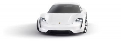 2015 Porsche Mission E - See Under Its Pajun-Previewing Panels Via 88 New Images and Animations 2015 Porsche Mission E - See Under Its Pajun-Previewing Panels Via 88 New Images and Animations 2015 Porsche Mission E - See Under Its Pajun-Previewing Panels Via 88 New Images and Animations 2015 Porsche Mission E - See Under Its Pajun-Previewing Panels Via 88 New Images and Animations 2015 Porsche Mission E - See Under Its Pajun-Previewing Panels Via 88 New Images and Animations 2015 Porsche Mission E - See Under Its Pajun-Previewing Panels Via 88 New Images and Animations 2015 Porsche Mission E - See Under Its Pajun-Previewing Panels Via 88 New Images and Animations 2015 Porsche Mission E - See Under Its Pajun-Previewing Panels Via 88 New Images and Animations 2015 Porsche Mission E - See Under Its Pajun-Previewing Panels Via 88 New Images and Animations 2015 Porsche Mission E - See Under Its Pajun-Previewing Panels Via 88 New Images and Animations 2015 Porsche Mission E - See Under Its Pajun-Previewing Panels Via 88 New Images and Animations 2015 Porsche Mission E - See Under Its Pajun-Previewing Panels Via 88 New Images and Animations 2015 Porsche Mission E - See Under Its Pajun-Previewing Panels Via 88 New Images and Animations 2015 Porsche Mission E - See Under Its Pajun-Previewing Panels Via 88 New Images and Animations 2015 Porsche Mission E - See Under Its Pajun-Previewing Panels Via 88 New Images and Animations 2015 Porsche Mission E - See Under Its Pajun-Previewing Panels Via 88 New Images and Animations 2015 Porsche Mission E - See Under Its Pajun-Previewing Panels Via 88 New Images and Animations 2015 Porsche Mission E - See Under Its Pajun-Previewing Panels Via 88 New Images and Animations 2015 Porsche Mission E - See Under Its Pajun-Previewing Panels Via 88 New Images and Animations 2015 Porsche Mission E - See Under Its Pajun-Previewing Panels Via 88 New Images and Animations 2015 Porsche Mission E - See Under Its Pajun-Previewing Panels Via 88 New Images and Animations 2015 Porsche Mission E - See Under Its Pajun-Previewing Panels Via 88 New Images and Animations 2015 Porsche Mission E - See Under Its Pajun-Previewing Panels Via 88 New Images and Animations 2015 Porsche Mission E - See Under Its Pajun-Previewing Panels Via 88 New Images and Animations 2015 Porsche Mission E - See Under Its Pajun-Previewing Panels Via 88 New Images and Animations 2015 Porsche Mission E - See Under Its Pajun-Previewing Panels Via 88 New Images and Animations 2015 Porsche Mission E - See Under Its Pajun-Previewing Panels Via 88 New Images and Animations 2015 Porsche Mission E - See Under Its Pajun-Previewing Panels Via 88 New Images and Animations 2015 Porsche Mission E - See Under Its Pajun-Previewing Panels Via 88 New Images and Animations 2015 Porsche Mission E - See Under Its Pajun-Previewing Panels Via 88 New Images and Animations 2015 Porsche Mission E - See Under Its Pajun-Previewing Panels Via 88 New Images and Animations 2015 Porsche Mission E - See Under Its Pajun-Previewing Panels Via 88 New Images and Animations 2015 Porsche Mission E - See Under Its Pajun-Previewing Panels Via 88 New Images and Animations 2015 Porsche Mission E - See Under Its Pajun-Previewing Panels Via 88 New Images and Animations 2015 Porsche Mission E - See Under Its Pajun-Previewing Panels Via 88 New Images and Animations 2015 Porsche Mission E - See Under Its Pajun-Previewing Panels Via 88 New Images and Animations 2015 Porsche Mission E - See Under Its Pajun-Previewing Panels Via 88 New Images and Animations 2015 Porsche Mission E - See Under Its Pajun-Previewing Panels Via 88 New Images and Animations 2015 Porsche Mission E - See Under Its Pajun-Previewing Panels Via 88 New Images and Animations 2015 Porsche Mission E - See Under Its Pajun-Previewing Panels Via 88 New Images and Animations 2015 Porsche Mission E - See Under Its Pajun-Previewing Panels Via 88 New Images and Animations 2015 Porsche Mission E - See Under Its Pajun-Previewing Panels Via 88 New Images and Animations 2015 Porsche Mission E - See Under Its Pajun-Previewing Panels Via 88 New Images and Animations 2015 Porsche Mission E - See Under Its Pajun-Previewing Panels Via 88 New Images and Animations 2015 Porsche Mission E - See Under Its Pajun-Previewing Panels Via 88 New Images and Animations 2015 Porsche Mission E - See Under Its Pajun-Previewing Panels Via 88 New Images and Animations 2015 Porsche Mission E - See Under Its Pajun-Previewing Panels Via 88 New Images and Animations 2015 Porsche Mission E - See Under Its Pajun-Previewing Panels Via 88 New Images and Animations 2015 Porsche Mission E - See Under Its Pajun-Previewing Panels Via 88 New Images and Animations 2015 Porsche Mission E - See Under Its Pajun-Previewing Panels Via 88 New Images and Animations 2015 Porsche Mission E - See Under Its Pajun-Previewing Panels Via 88 New Images and Animations 2015 Porsche Mission E - See Under Its Pajun-Previewing Panels Via 88 New Images and Animations 2015 Porsche Mission E - See Under Its Pajun-Previewing Panels Via 88 New Images and Animations 2015 Porsche Mission E - See Under Its Pajun-Previewing Panels Via 88 New Images and Animations