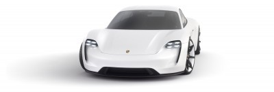 2015 Porsche Mission E - See Under Its Pajun-Previewing Panels Via 88 New Images and Animations 2015 Porsche Mission E - See Under Its Pajun-Previewing Panels Via 88 New Images and Animations 2015 Porsche Mission E - See Under Its Pajun-Previewing Panels Via 88 New Images and Animations 2015 Porsche Mission E - See Under Its Pajun-Previewing Panels Via 88 New Images and Animations 2015 Porsche Mission E - See Under Its Pajun-Previewing Panels Via 88 New Images and Animations 2015 Porsche Mission E - See Under Its Pajun-Previewing Panels Via 88 New Images and Animations 2015 Porsche Mission E - See Under Its Pajun-Previewing Panels Via 88 New Images and Animations 2015 Porsche Mission E - See Under Its Pajun-Previewing Panels Via 88 New Images and Animations 2015 Porsche Mission E - See Under Its Pajun-Previewing Panels Via 88 New Images and Animations 2015 Porsche Mission E - See Under Its Pajun-Previewing Panels Via 88 New Images and Animations 2015 Porsche Mission E - See Under Its Pajun-Previewing Panels Via 88 New Images and Animations 2015 Porsche Mission E - See Under Its Pajun-Previewing Panels Via 88 New Images and Animations 2015 Porsche Mission E - See Under Its Pajun-Previewing Panels Via 88 New Images and Animations 2015 Porsche Mission E - See Under Its Pajun-Previewing Panels Via 88 New Images and Animations 2015 Porsche Mission E - See Under Its Pajun-Previewing Panels Via 88 New Images and Animations 2015 Porsche Mission E - See Under Its Pajun-Previewing Panels Via 88 New Images and Animations 2015 Porsche Mission E - See Under Its Pajun-Previewing Panels Via 88 New Images and Animations 2015 Porsche Mission E - See Under Its Pajun-Previewing Panels Via 88 New Images and Animations 2015 Porsche Mission E - See Under Its Pajun-Previewing Panels Via 88 New Images and Animations 2015 Porsche Mission E - See Under Its Pajun-Previewing Panels Via 88 New Images and Animations 2015 Porsche Mission E - See Under Its Pajun-Previewing Panels Via 88 New Images and Animations 2015 Porsche Mission E - See Under Its Pajun-Previewing Panels Via 88 New Images and Animations 2015 Porsche Mission E - See Under Its Pajun-Previewing Panels Via 88 New Images and Animations 2015 Porsche Mission E - See Under Its Pajun-Previewing Panels Via 88 New Images and Animations 2015 Porsche Mission E - See Under Its Pajun-Previewing Panels Via 88 New Images and Animations 2015 Porsche Mission E - See Under Its Pajun-Previewing Panels Via 88 New Images and Animations 2015 Porsche Mission E - See Under Its Pajun-Previewing Panels Via 88 New Images and Animations 2015 Porsche Mission E - See Under Its Pajun-Previewing Panels Via 88 New Images and Animations 2015 Porsche Mission E - See Under Its Pajun-Previewing Panels Via 88 New Images and Animations 2015 Porsche Mission E - See Under Its Pajun-Previewing Panels Via 88 New Images and Animations 2015 Porsche Mission E - See Under Its Pajun-Previewing Panels Via 88 New Images and Animations 2015 Porsche Mission E - See Under Its Pajun-Previewing Panels Via 88 New Images and Animations 2015 Porsche Mission E - See Under Its Pajun-Previewing Panels Via 88 New Images and Animations 2015 Porsche Mission E - See Under Its Pajun-Previewing Panels Via 88 New Images and Animations 2015 Porsche Mission E - See Under Its Pajun-Previewing Panels Via 88 New Images and Animations 2015 Porsche Mission E - See Under Its Pajun-Previewing Panels Via 88 New Images and Animations 2015 Porsche Mission E - See Under Its Pajun-Previewing Panels Via 88 New Images and Animations 2015 Porsche Mission E - See Under Its Pajun-Previewing Panels Via 88 New Images and Animations 2015 Porsche Mission E - See Under Its Pajun-Previewing Panels Via 88 New Images and Animations 2015 Porsche Mission E - See Under Its Pajun-Previewing Panels Via 88 New Images and Animations 2015 Porsche Mission E - See Under Its Pajun-Previewing Panels Via 88 New Images and Animations 2015 Porsche Mission E - See Under Its Pajun-Previewing Panels Via 88 New Images and Animations 2015 Porsche Mission E - See Under Its Pajun-Previewing Panels Via 88 New Images and Animations 2015 Porsche Mission E - See Under Its Pajun-Previewing Panels Via 88 New Images and Animations 2015 Porsche Mission E - See Under Its Pajun-Previewing Panels Via 88 New Images and Animations 2015 Porsche Mission E - See Under Its Pajun-Previewing Panels Via 88 New Images and Animations 2015 Porsche Mission E - See Under Its Pajun-Previewing Panels Via 88 New Images and Animations 2015 Porsche Mission E - See Under Its Pajun-Previewing Panels Via 88 New Images and Animations 2015 Porsche Mission E - See Under Its Pajun-Previewing Panels Via 88 New Images and Animations 2015 Porsche Mission E - See Under Its Pajun-Previewing Panels Via 88 New Images and Animations 2015 Porsche Mission E - See Under Its Pajun-Previewing Panels Via 88 New Images and Animations 2015 Porsche Mission E - See Under Its Pajun-Previewing Panels Via 88 New Images and Animations
