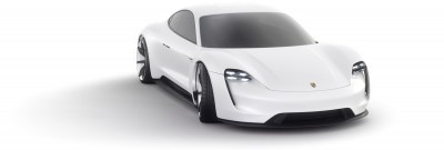 2015 Porsche Mission E - See Under Its Pajun-Previewing Panels Via 88 New Images and Animations 2015 Porsche Mission E - See Under Its Pajun-Previewing Panels Via 88 New Images and Animations 2015 Porsche Mission E - See Under Its Pajun-Previewing Panels Via 88 New Images and Animations 2015 Porsche Mission E - See Under Its Pajun-Previewing Panels Via 88 New Images and Animations 2015 Porsche Mission E - See Under Its Pajun-Previewing Panels Via 88 New Images and Animations 2015 Porsche Mission E - See Under Its Pajun-Previewing Panels Via 88 New Images and Animations 2015 Porsche Mission E - See Under Its Pajun-Previewing Panels Via 88 New Images and Animations 2015 Porsche Mission E - See Under Its Pajun-Previewing Panels Via 88 New Images and Animations 2015 Porsche Mission E - See Under Its Pajun-Previewing Panels Via 88 New Images and Animations 2015 Porsche Mission E - See Under Its Pajun-Previewing Panels Via 88 New Images and Animations 2015 Porsche Mission E - See Under Its Pajun-Previewing Panels Via 88 New Images and Animations 2015 Porsche Mission E - See Under Its Pajun-Previewing Panels Via 88 New Images and Animations 2015 Porsche Mission E - See Under Its Pajun-Previewing Panels Via 88 New Images and Animations 2015 Porsche Mission E - See Under Its Pajun-Previewing Panels Via 88 New Images and Animations 2015 Porsche Mission E - See Under Its Pajun-Previewing Panels Via 88 New Images and Animations 2015 Porsche Mission E - See Under Its Pajun-Previewing Panels Via 88 New Images and Animations 2015 Porsche Mission E - See Under Its Pajun-Previewing Panels Via 88 New Images and Animations 2015 Porsche Mission E - See Under Its Pajun-Previewing Panels Via 88 New Images and Animations 2015 Porsche Mission E - See Under Its Pajun-Previewing Panels Via 88 New Images and Animations 2015 Porsche Mission E - See Under Its Pajun-Previewing Panels Via 88 New Images and Animations 2015 Porsche Mission E - See Under Its Pajun-Previewing Panels Via 88 New Images and Animations 2015 Porsche Mission E - See Under Its Pajun-Previewing Panels Via 88 New Images and Animations 2015 Porsche Mission E - See Under Its Pajun-Previewing Panels Via 88 New Images and Animations 2015 Porsche Mission E - See Under Its Pajun-Previewing Panels Via 88 New Images and Animations 2015 Porsche Mission E - See Under Its Pajun-Previewing Panels Via 88 New Images and Animations 2015 Porsche Mission E - See Under Its Pajun-Previewing Panels Via 88 New Images and Animations 2015 Porsche Mission E - See Under Its Pajun-Previewing Panels Via 88 New Images and Animations 2015 Porsche Mission E - See Under Its Pajun-Previewing Panels Via 88 New Images and Animations 2015 Porsche Mission E - See Under Its Pajun-Previewing Panels Via 88 New Images and Animations 2015 Porsche Mission E - See Under Its Pajun-Previewing Panels Via 88 New Images and Animations 2015 Porsche Mission E - See Under Its Pajun-Previewing Panels Via 88 New Images and Animations 2015 Porsche Mission E - See Under Its Pajun-Previewing Panels Via 88 New Images and Animations 2015 Porsche Mission E - See Under Its Pajun-Previewing Panels Via 88 New Images and Animations 2015 Porsche Mission E - See Under Its Pajun-Previewing Panels Via 88 New Images and Animations 2015 Porsche Mission E - See Under Its Pajun-Previewing Panels Via 88 New Images and Animations 2015 Porsche Mission E - See Under Its Pajun-Previewing Panels Via 88 New Images and Animations 2015 Porsche Mission E - See Under Its Pajun-Previewing Panels Via 88 New Images and Animations 2015 Porsche Mission E - See Under Its Pajun-Previewing Panels Via 88 New Images and Animations 2015 Porsche Mission E - See Under Its Pajun-Previewing Panels Via 88 New Images and Animations 2015 Porsche Mission E - See Under Its Pajun-Previewing Panels Via 88 New Images and Animations 2015 Porsche Mission E - See Under Its Pajun-Previewing Panels Via 88 New Images and Animations 2015 Porsche Mission E - See Under Its Pajun-Previewing Panels Via 88 New Images and Animations 2015 Porsche Mission E - See Under Its Pajun-Previewing Panels Via 88 New Images and Animations 2015 Porsche Mission E - See Under Its Pajun-Previewing Panels Via 88 New Images and Animations