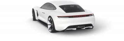 2015 Porsche Mission E - See Under Its Pajun-Previewing Panels Via 88 New Images and Animations 2015 Porsche Mission E - See Under Its Pajun-Previewing Panels Via 88 New Images and Animations 2015 Porsche Mission E - See Under Its Pajun-Previewing Panels Via 88 New Images and Animations 2015 Porsche Mission E - See Under Its Pajun-Previewing Panels Via 88 New Images and Animations 2015 Porsche Mission E - See Under Its Pajun-Previewing Panels Via 88 New Images and Animations 2015 Porsche Mission E - See Under Its Pajun-Previewing Panels Via 88 New Images and Animations 2015 Porsche Mission E - See Under Its Pajun-Previewing Panels Via 88 New Images and Animations 2015 Porsche Mission E - See Under Its Pajun-Previewing Panels Via 88 New Images and Animations 2015 Porsche Mission E - See Under Its Pajun-Previewing Panels Via 88 New Images and Animations 2015 Porsche Mission E - See Under Its Pajun-Previewing Panels Via 88 New Images and Animations 2015 Porsche Mission E - See Under Its Pajun-Previewing Panels Via 88 New Images and Animations 2015 Porsche Mission E - See Under Its Pajun-Previewing Panels Via 88 New Images and Animations 2015 Porsche Mission E - See Under Its Pajun-Previewing Panels Via 88 New Images and Animations 2015 Porsche Mission E - See Under Its Pajun-Previewing Panels Via 88 New Images and Animations 2015 Porsche Mission E - See Under Its Pajun-Previewing Panels Via 88 New Images and Animations 2015 Porsche Mission E - See Under Its Pajun-Previewing Panels Via 88 New Images and Animations 2015 Porsche Mission E - See Under Its Pajun-Previewing Panels Via 88 New Images and Animations 2015 Porsche Mission E - See Under Its Pajun-Previewing Panels Via 88 New Images and Animations 2015 Porsche Mission E - See Under Its Pajun-Previewing Panels Via 88 New Images and Animations 2015 Porsche Mission E - See Under Its Pajun-Previewing Panels Via 88 New Images and Animations 2015 Porsche Mission E - See Under Its Pajun-Previewing Panels Via 88 New Images and Animations 2015 Porsche Mission E - See Under Its Pajun-Previewing Panels Via 88 New Images and Animations 2015 Porsche Mission E - See Under Its Pajun-Previewing Panels Via 88 New Images and Animations 2015 Porsche Mission E - See Under Its Pajun-Previewing Panels Via 88 New Images and Animations 2015 Porsche Mission E - See Under Its Pajun-Previewing Panels Via 88 New Images and Animations 2015 Porsche Mission E - See Under Its Pajun-Previewing Panels Via 88 New Images and Animations 2015 Porsche Mission E - See Under Its Pajun-Previewing Panels Via 88 New Images and Animations 2015 Porsche Mission E - See Under Its Pajun-Previewing Panels Via 88 New Images and Animations 2015 Porsche Mission E - See Under Its Pajun-Previewing Panels Via 88 New Images and Animations 2015 Porsche Mission E - See Under Its Pajun-Previewing Panels Via 88 New Images and Animations 2015 Porsche Mission E - See Under Its Pajun-Previewing Panels Via 88 New Images and Animations 2015 Porsche Mission E - See Under Its Pajun-Previewing Panels Via 88 New Images and Animations 2015 Porsche Mission E - See Under Its Pajun-Previewing Panels Via 88 New Images and Animations 2015 Porsche Mission E - See Under Its Pajun-Previewing Panels Via 88 New Images and Animations 2015 Porsche Mission E - See Under Its Pajun-Previewing Panels Via 88 New Images and Animations 2015 Porsche Mission E - See Under Its Pajun-Previewing Panels Via 88 New Images and Animations 2015 Porsche Mission E - See Under Its Pajun-Previewing Panels Via 88 New Images and Animations 2015 Porsche Mission E - See Under Its Pajun-Previewing Panels Via 88 New Images and Animations 2015 Porsche Mission E - See Under Its Pajun-Previewing Panels Via 88 New Images and Animations 2015 Porsche Mission E - See Under Its Pajun-Previewing Panels Via 88 New Images and Animations 2015 Porsche Mission E - See Under Its Pajun-Previewing Panels Via 88 New Images and Animations 2015 Porsche Mission E - See Under Its Pajun-Previewing Panels Via 88 New Images and Animations 2015 Porsche Mission E - See Under Its Pajun-Previewing Panels Via 88 New Images and Animations 2015 Porsche Mission E - See Under Its Pajun-Previewing Panels Via 88 New Images and Animations 2015 Porsche Mission E - See Under Its Pajun-Previewing Panels Via 88 New Images and Animations 2015 Porsche Mission E - See Under Its Pajun-Previewing Panels Via 88 New Images and Animations 2015 Porsche Mission E - See Under Its Pajun-Previewing Panels Via 88 New Images and Animations 2015 Porsche Mission E - See Under Its Pajun-Previewing Panels Via 88 New Images and Animations 2015 Porsche Mission E - See Under Its Pajun-Previewing Panels Via 88 New Images and Animations 2015 Porsche Mission E - See Under Its Pajun-Previewing Panels Via 88 New Images and Animations 2015 Porsche Mission E - See Under Its Pajun-Previewing Panels Via 88 New Images and Animations 2015 Porsche Mission E - See Under Its Pajun-Previewing Panels Via 88 New Images and Animations 2015 Porsche Mission E - See Under Its Pajun-Previewing Panels Via 88 New Images and Animations 2015 Porsche Mission E - See Under Its Pajun-Previewing Panels Via 88 New Images and Animations 2015 Porsche Mission E - See Under Its Pajun-Previewing Panels Via 88 New Images and Animations 2015 Porsche Mission E - See Under Its Pajun-Previewing Panels Via 88 New Images and Animations 2015 Porsche Mission E - See Under Its Pajun-Previewing Panels Via 88 New Images and Animations 2015 Porsche Mission E - See Under Its Pajun-Previewing Panels Via 88 New Images and Animations 2015 Porsche Mission E - See Under Its Pajun-Previewing Panels Via 88 New Images and Animations 2015 Porsche Mission E - See Under Its Pajun-Previewing Panels Via 88 New Images and Animations