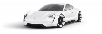2015 Porsche Mission E - See Under Its Pajun-Previewing Panels Via 88 New Images and Animations 2015 Porsche Mission E - See Under Its Pajun-Previewing Panels Via 88 New Images and Animations 2015 Porsche Mission E - See Under Its Pajun-Previewing Panels Via 88 New Images and Animations 2015 Porsche Mission E - See Under Its Pajun-Previewing Panels Via 88 New Images and Animations 2015 Porsche Mission E - See Under Its Pajun-Previewing Panels Via 88 New Images and Animations 2015 Porsche Mission E - See Under Its Pajun-Previewing Panels Via 88 New Images and Animations 2015 Porsche Mission E - See Under Its Pajun-Previewing Panels Via 88 New Images and Animations 2015 Porsche Mission E - See Under Its Pajun-Previewing Panels Via 88 New Images and Animations 2015 Porsche Mission E - See Under Its Pajun-Previewing Panels Via 88 New Images and Animations 2015 Porsche Mission E - See Under Its Pajun-Previewing Panels Via 88 New Images and Animations 2015 Porsche Mission E - See Under Its Pajun-Previewing Panels Via 88 New Images and Animations 2015 Porsche Mission E - See Under Its Pajun-Previewing Panels Via 88 New Images and Animations 2015 Porsche Mission E - See Under Its Pajun-Previewing Panels Via 88 New Images and Animations 2015 Porsche Mission E - See Under Its Pajun-Previewing Panels Via 88 New Images and Animations 2015 Porsche Mission E - See Under Its Pajun-Previewing Panels Via 88 New Images and Animations 2015 Porsche Mission E - See Under Its Pajun-Previewing Panels Via 88 New Images and Animations 2015 Porsche Mission E - See Under Its Pajun-Previewing Panels Via 88 New Images and Animations 2015 Porsche Mission E - See Under Its Pajun-Previewing Panels Via 88 New Images and Animations 2015 Porsche Mission E - See Under Its Pajun-Previewing Panels Via 88 New Images and Animations 2015 Porsche Mission E - See Under Its Pajun-Previewing Panels Via 88 New Images and Animations 2015 Porsche Mission E - See Under Its Pajun-Previewing Panels Via 88 New Images and Animations 2015 Porsche Mission E - See Under Its Pajun-Previewing Panels Via 88 New Images and Animations 2015 Porsche Mission E - See Under Its Pajun-Previewing Panels Via 88 New Images and Animations 2015 Porsche Mission E - See Under Its Pajun-Previewing Panels Via 88 New Images and Animations 2015 Porsche Mission E - See Under Its Pajun-Previewing Panels Via 88 New Images and Animations 2015 Porsche Mission E - See Under Its Pajun-Previewing Panels Via 88 New Images and Animations 2015 Porsche Mission E - See Under Its Pajun-Previewing Panels Via 88 New Images and Animations 2015 Porsche Mission E - See Under Its Pajun-Previewing Panels Via 88 New Images and Animations 2015 Porsche Mission E - See Under Its Pajun-Previewing Panels Via 88 New Images and Animations 2015 Porsche Mission E - See Under Its Pajun-Previewing Panels Via 88 New Images and Animations 2015 Porsche Mission E - See Under Its Pajun-Previewing Panels Via 88 New Images and Animations 2015 Porsche Mission E - See Under Its Pajun-Previewing Panels Via 88 New Images and Animations 2015 Porsche Mission E - See Under Its Pajun-Previewing Panels Via 88 New Images and Animations 2015 Porsche Mission E - See Under Its Pajun-Previewing Panels Via 88 New Images and Animations 2015 Porsche Mission E - See Under Its Pajun-Previewing Panels Via 88 New Images and Animations 2015 Porsche Mission E - See Under Its Pajun-Previewing Panels Via 88 New Images and Animations 2015 Porsche Mission E - See Under Its Pajun-Previewing Panels Via 88 New Images and Animations 2015 Porsche Mission E - See Under Its Pajun-Previewing Panels Via 88 New Images and Animations 2015 Porsche Mission E - See Under Its Pajun-Previewing Panels Via 88 New Images and Animations 2015 Porsche Mission E - See Under Its Pajun-Previewing Panels Via 88 New Images and Animations 2015 Porsche Mission E - See Under Its Pajun-Previewing Panels Via 88 New Images and Animations 2015 Porsche Mission E - See Under Its Pajun-Previewing Panels Via 88 New Images and Animations 2015 Porsche Mission E - See Under Its Pajun-Previewing Panels Via 88 New Images and Animations 2015 Porsche Mission E - See Under Its Pajun-Previewing Panels Via 88 New Images and Animations 2015 Porsche Mission E - See Under Its Pajun-Previewing Panels Via 88 New Images and Animations 2015 Porsche Mission E - See Under Its Pajun-Previewing Panels Via 88 New Images and Animations 2015 Porsche Mission E - See Under Its Pajun-Previewing Panels Via 88 New Images and Animations 2015 Porsche Mission E - See Under Its Pajun-Previewing Panels Via 88 New Images and Animations 2015 Porsche Mission E - See Under Its Pajun-Previewing Panels Via 88 New Images and Animations 2015 Porsche Mission E - See Under Its Pajun-Previewing Panels Via 88 New Images and Animations