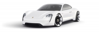 2015 Porsche Mission E - See Under Its Pajun-Previewing Panels Via 88 New Images and Animations 2015 Porsche Mission E - See Under Its Pajun-Previewing Panels Via 88 New Images and Animations 2015 Porsche Mission E - See Under Its Pajun-Previewing Panels Via 88 New Images and Animations 2015 Porsche Mission E - See Under Its Pajun-Previewing Panels Via 88 New Images and Animations 2015 Porsche Mission E - See Under Its Pajun-Previewing Panels Via 88 New Images and Animations 2015 Porsche Mission E - See Under Its Pajun-Previewing Panels Via 88 New Images and Animations 2015 Porsche Mission E - See Under Its Pajun-Previewing Panels Via 88 New Images and Animations 2015 Porsche Mission E - See Under Its Pajun-Previewing Panels Via 88 New Images and Animations 2015 Porsche Mission E - See Under Its Pajun-Previewing Panels Via 88 New Images and Animations 2015 Porsche Mission E - See Under Its Pajun-Previewing Panels Via 88 New Images and Animations 2015 Porsche Mission E - See Under Its Pajun-Previewing Panels Via 88 New Images and Animations 2015 Porsche Mission E - See Under Its Pajun-Previewing Panels Via 88 New Images and Animations 2015 Porsche Mission E - See Under Its Pajun-Previewing Panels Via 88 New Images and Animations 2015 Porsche Mission E - See Under Its Pajun-Previewing Panels Via 88 New Images and Animations 2015 Porsche Mission E - See Under Its Pajun-Previewing Panels Via 88 New Images and Animations 2015 Porsche Mission E - See Under Its Pajun-Previewing Panels Via 88 New Images and Animations 2015 Porsche Mission E - See Under Its Pajun-Previewing Panels Via 88 New Images and Animations 2015 Porsche Mission E - See Under Its Pajun-Previewing Panels Via 88 New Images and Animations 2015 Porsche Mission E - See Under Its Pajun-Previewing Panels Via 88 New Images and Animations 2015 Porsche Mission E - See Under Its Pajun-Previewing Panels Via 88 New Images and Animations 2015 Porsche Mission E - See Under Its Pajun-Previewing Panels Via 88 New Images and Animations 2015 Porsche Mission E - See Under Its Pajun-Previewing Panels Via 88 New Images and Animations 2015 Porsche Mission E - See Under Its Pajun-Previewing Panels Via 88 New Images and Animations 2015 Porsche Mission E - See Under Its Pajun-Previewing Panels Via 88 New Images and Animations 2015 Porsche Mission E - See Under Its Pajun-Previewing Panels Via 88 New Images and Animations 2015 Porsche Mission E - See Under Its Pajun-Previewing Panels Via 88 New Images and Animations 2015 Porsche Mission E - See Under Its Pajun-Previewing Panels Via 88 New Images and Animations 2015 Porsche Mission E - See Under Its Pajun-Previewing Panels Via 88 New Images and Animations 2015 Porsche Mission E - See Under Its Pajun-Previewing Panels Via 88 New Images and Animations 2015 Porsche Mission E - See Under Its Pajun-Previewing Panels Via 88 New Images and Animations 2015 Porsche Mission E - See Under Its Pajun-Previewing Panels Via 88 New Images and Animations 2015 Porsche Mission E - See Under Its Pajun-Previewing Panels Via 88 New Images and Animations 2015 Porsche Mission E - See Under Its Pajun-Previewing Panels Via 88 New Images and Animations 2015 Porsche Mission E - See Under Its Pajun-Previewing Panels Via 88 New Images and Animations 2015 Porsche Mission E - See Under Its Pajun-Previewing Panels Via 88 New Images and Animations 2015 Porsche Mission E - See Under Its Pajun-Previewing Panels Via 88 New Images and Animations 2015 Porsche Mission E - See Under Its Pajun-Previewing Panels Via 88 New Images and Animations 2015 Porsche Mission E - See Under Its Pajun-Previewing Panels Via 88 New Images and Animations 2015 Porsche Mission E - See Under Its Pajun-Previewing Panels Via 88 New Images and Animations 2015 Porsche Mission E - See Under Its Pajun-Previewing Panels Via 88 New Images and Animations 2015 Porsche Mission E - See Under Its Pajun-Previewing Panels Via 88 New Images and Animations 2015 Porsche Mission E - See Under Its Pajun-Previewing Panels Via 88 New Images and Animations 2015 Porsche Mission E - See Under Its Pajun-Previewing Panels Via 88 New Images and Animations 2015 Porsche Mission E - See Under Its Pajun-Previewing Panels Via 88 New Images and Animations 2015 Porsche Mission E - See Under Its Pajun-Previewing Panels Via 88 New Images and Animations 2015 Porsche Mission E - See Under Its Pajun-Previewing Panels Via 88 New Images and Animations 2015 Porsche Mission E - See Under Its Pajun-Previewing Panels Via 88 New Images and Animations 2015 Porsche Mission E - See Under Its Pajun-Previewing Panels Via 88 New Images and Animations 2015 Porsche Mission E - See Under Its Pajun-Previewing Panels Via 88 New Images and Animations