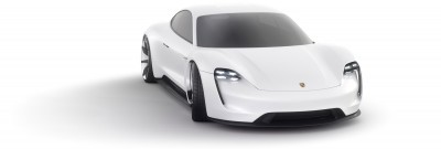 2015 Porsche Mission E - See Under Its Pajun-Previewing Panels Via 88 New Images and Animations 2015 Porsche Mission E - See Under Its Pajun-Previewing Panels Via 88 New Images and Animations 2015 Porsche Mission E - See Under Its Pajun-Previewing Panels Via 88 New Images and Animations 2015 Porsche Mission E - See Under Its Pajun-Previewing Panels Via 88 New Images and Animations 2015 Porsche Mission E - See Under Its Pajun-Previewing Panels Via 88 New Images and Animations 2015 Porsche Mission E - See Under Its Pajun-Previewing Panels Via 88 New Images and Animations 2015 Porsche Mission E - See Under Its Pajun-Previewing Panels Via 88 New Images and Animations 2015 Porsche Mission E - See Under Its Pajun-Previewing Panels Via 88 New Images and Animations 2015 Porsche Mission E - See Under Its Pajun-Previewing Panels Via 88 New Images and Animations 2015 Porsche Mission E - See Under Its Pajun-Previewing Panels Via 88 New Images and Animations 2015 Porsche Mission E - See Under Its Pajun-Previewing Panels Via 88 New Images and Animations 2015 Porsche Mission E - See Under Its Pajun-Previewing Panels Via 88 New Images and Animations 2015 Porsche Mission E - See Under Its Pajun-Previewing Panels Via 88 New Images and Animations 2015 Porsche Mission E - See Under Its Pajun-Previewing Panels Via 88 New Images and Animations 2015 Porsche Mission E - See Under Its Pajun-Previewing Panels Via 88 New Images and Animations 2015 Porsche Mission E - See Under Its Pajun-Previewing Panels Via 88 New Images and Animations 2015 Porsche Mission E - See Under Its Pajun-Previewing Panels Via 88 New Images and Animations 2015 Porsche Mission E - See Under Its Pajun-Previewing Panels Via 88 New Images and Animations 2015 Porsche Mission E - See Under Its Pajun-Previewing Panels Via 88 New Images and Animations 2015 Porsche Mission E - See Under Its Pajun-Previewing Panels Via 88 New Images and Animations 2015 Porsche Mission E - See Under Its Pajun-Previewing Panels Via 88 New Images and Animations 2015 Porsche Mission E - See Under Its Pajun-Previewing Panels Via 88 New Images and Animations 2015 Porsche Mission E - See Under Its Pajun-Previewing Panels Via 88 New Images and Animations 2015 Porsche Mission E - See Under Its Pajun-Previewing Panels Via 88 New Images and Animations 2015 Porsche Mission E - See Under Its Pajun-Previewing Panels Via 88 New Images and Animations 2015 Porsche Mission E - See Under Its Pajun-Previewing Panels Via 88 New Images and Animations 2015 Porsche Mission E - See Under Its Pajun-Previewing Panels Via 88 New Images and Animations 2015 Porsche Mission E - See Under Its Pajun-Previewing Panels Via 88 New Images and Animations 2015 Porsche Mission E - See Under Its Pajun-Previewing Panels Via 88 New Images and Animations 2015 Porsche Mission E - See Under Its Pajun-Previewing Panels Via 88 New Images and Animations 2015 Porsche Mission E - See Under Its Pajun-Previewing Panels Via 88 New Images and Animations 2015 Porsche Mission E - See Under Its Pajun-Previewing Panels Via 88 New Images and Animations 2015 Porsche Mission E - See Under Its Pajun-Previewing Panels Via 88 New Images and Animations 2015 Porsche Mission E - See Under Its Pajun-Previewing Panels Via 88 New Images and Animations 2015 Porsche Mission E - See Under Its Pajun-Previewing Panels Via 88 New Images and Animations 2015 Porsche Mission E - See Under Its Pajun-Previewing Panels Via 88 New Images and Animations 2015 Porsche Mission E - See Under Its Pajun-Previewing Panels Via 88 New Images and Animations 2015 Porsche Mission E - See Under Its Pajun-Previewing Panels Via 88 New Images and Animations 2015 Porsche Mission E - See Under Its Pajun-Previewing Panels Via 88 New Images and Animations 2015 Porsche Mission E - See Under Its Pajun-Previewing Panels Via 88 New Images and Animations 2015 Porsche Mission E - See Under Its Pajun-Previewing Panels Via 88 New Images and Animations 2015 Porsche Mission E - See Under Its Pajun-Previewing Panels Via 88 New Images and Animations 2015 Porsche Mission E - See Under Its Pajun-Previewing Panels Via 88 New Images and Animations 2015 Porsche Mission E - See Under Its Pajun-Previewing Panels Via 88 New Images and Animations 2015 Porsche Mission E - See Under Its Pajun-Previewing Panels Via 88 New Images and Animations